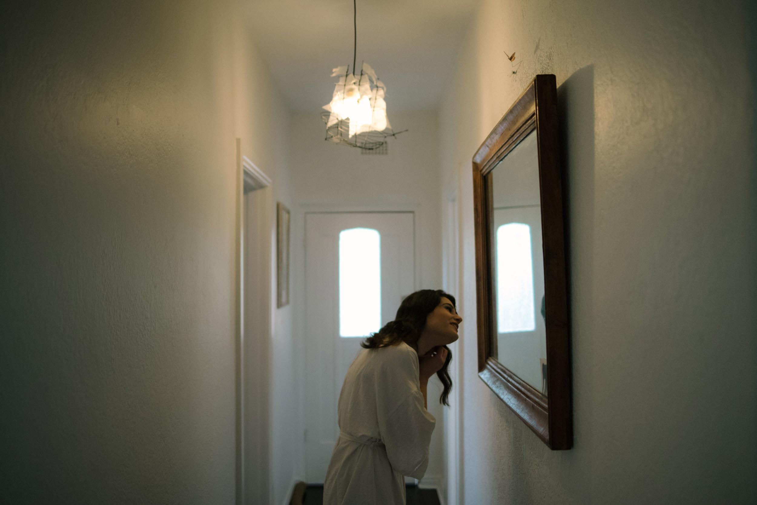 I-Got-You-Babe-&.Co.-Glasshaus-Wedding-Charlotte-Cameron0017.JPG