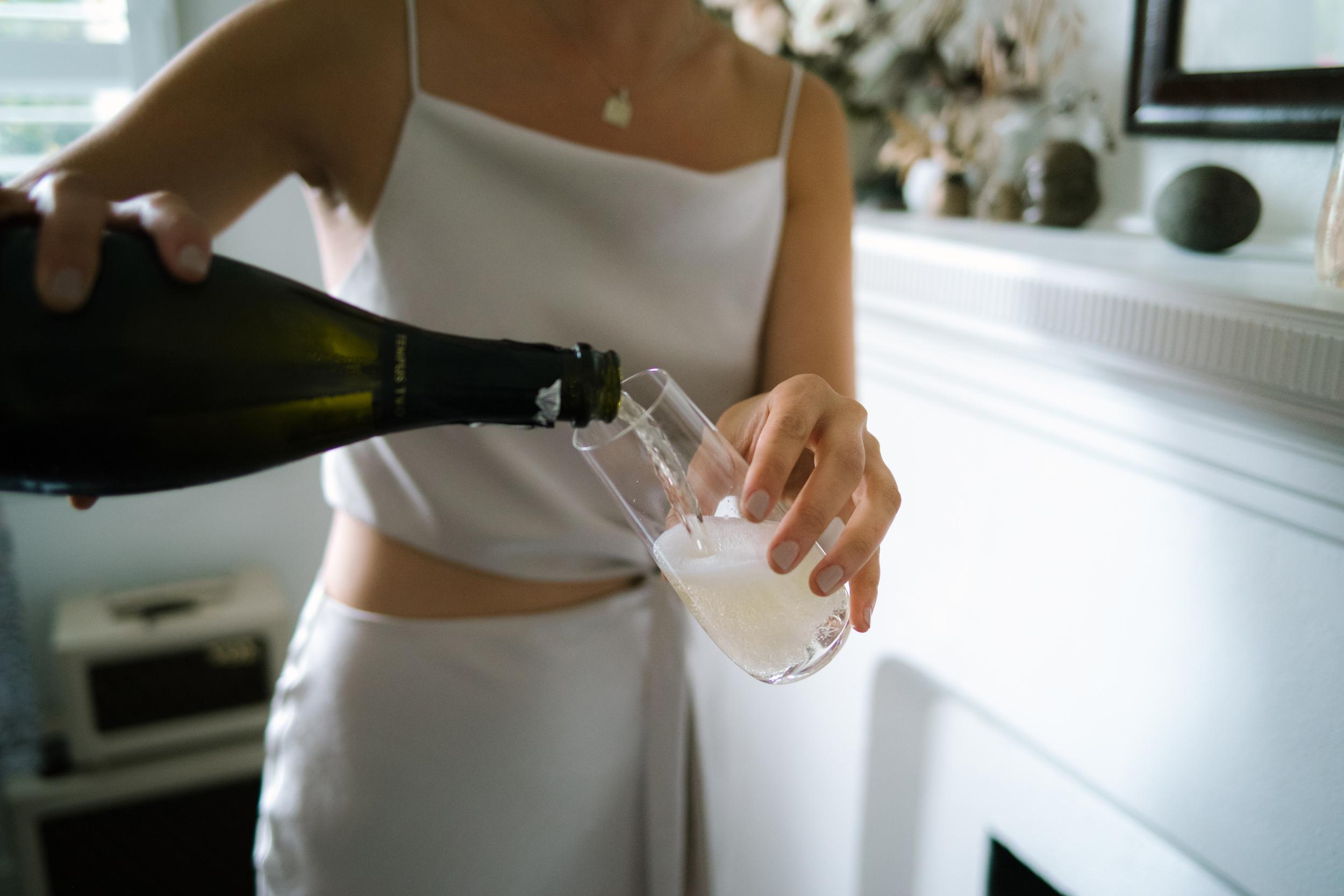 I-Got-You-Babe-&.Co.-Glasshaus-Wedding-Charlotte-Cameron0019.JPG