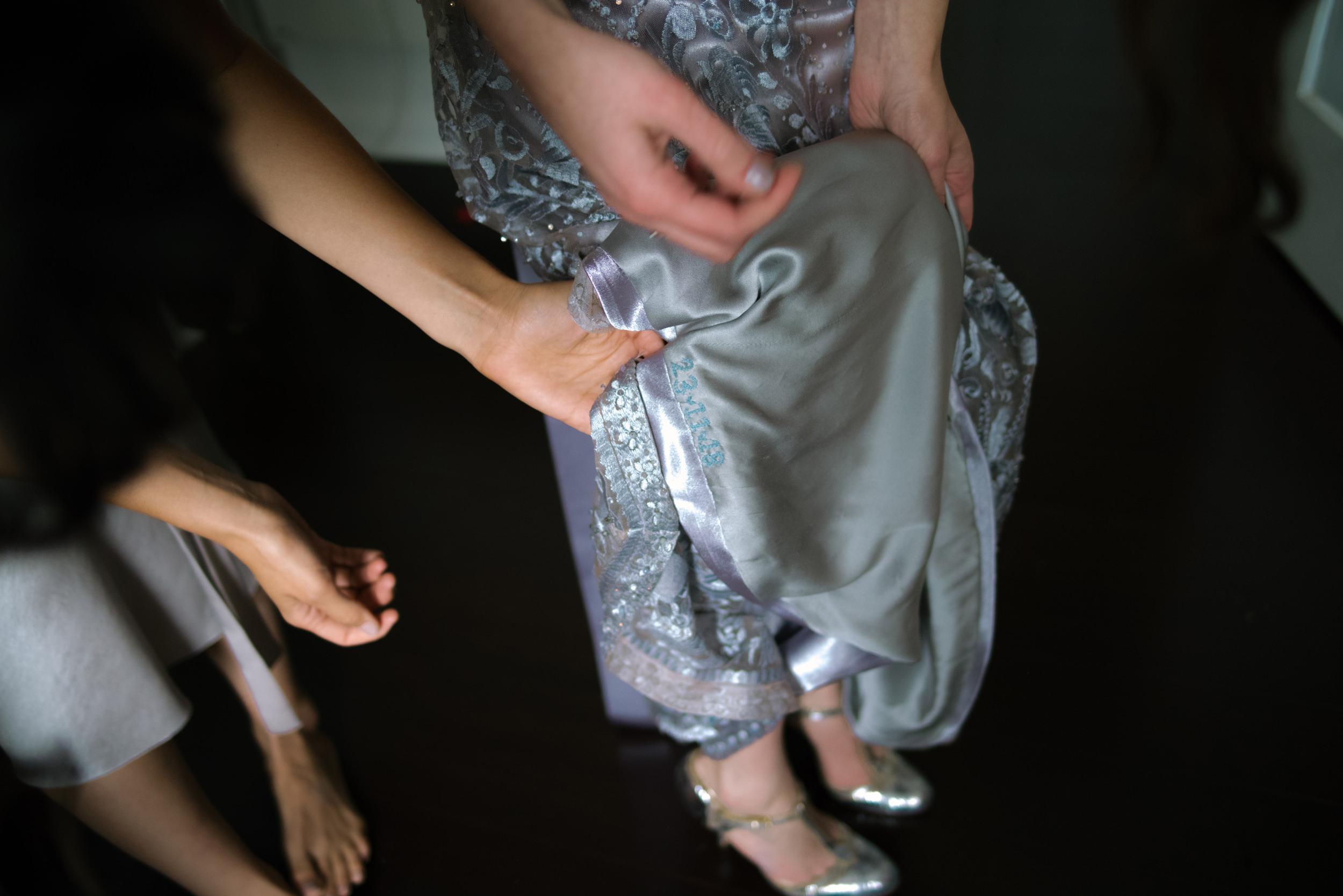I-Got-You-Babe-&.Co.-Glasshaus-Wedding-Charlotte-Cameron0026.JPG