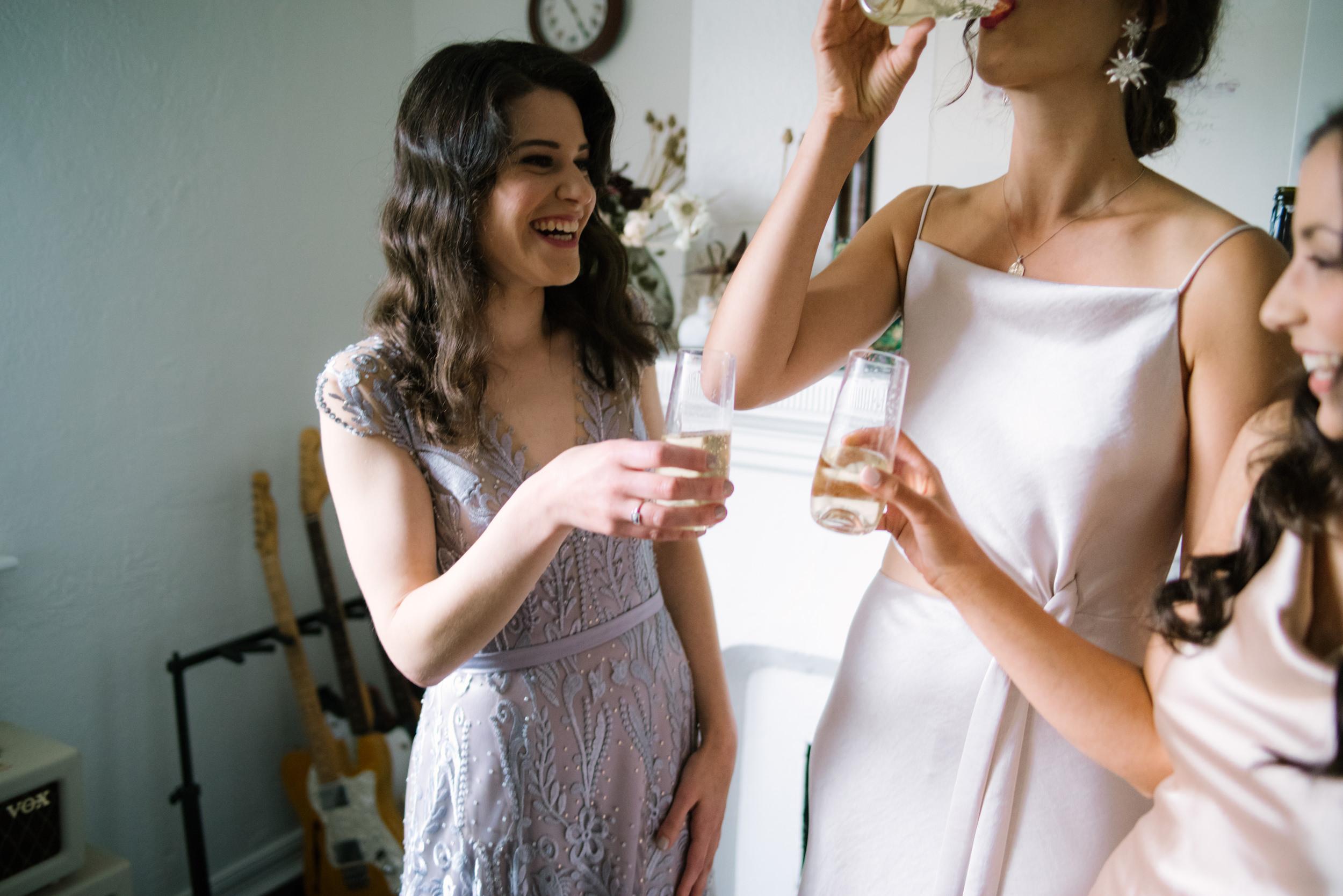 I-Got-You-Babe-&.Co.-Glasshaus-Wedding-Charlotte-Cameron0031.JPG