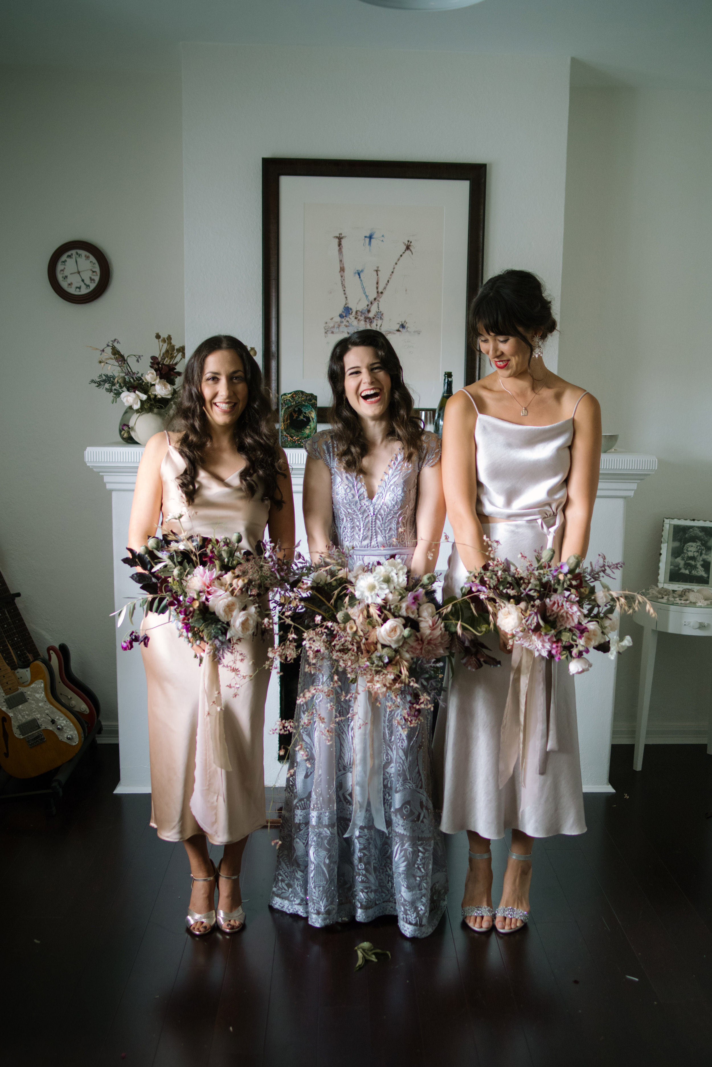 I-Got-You-Babe-&.Co.-Glasshaus-Wedding-Charlotte-Cameron0033.JPG