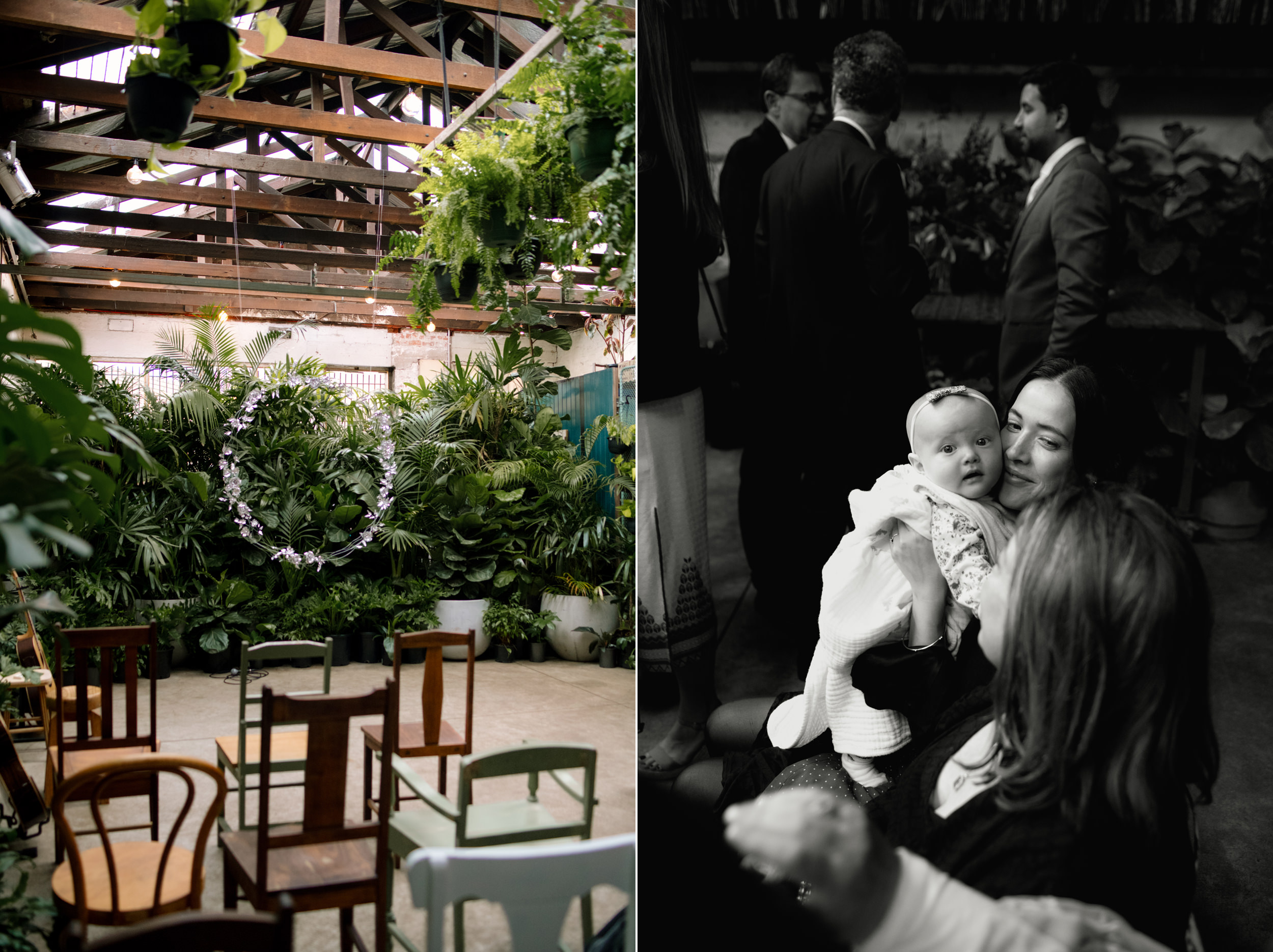 I-Got-You-Babe-&.Co.-Glasshaus-Wedding-Charlotte-Cameron0048.JPG