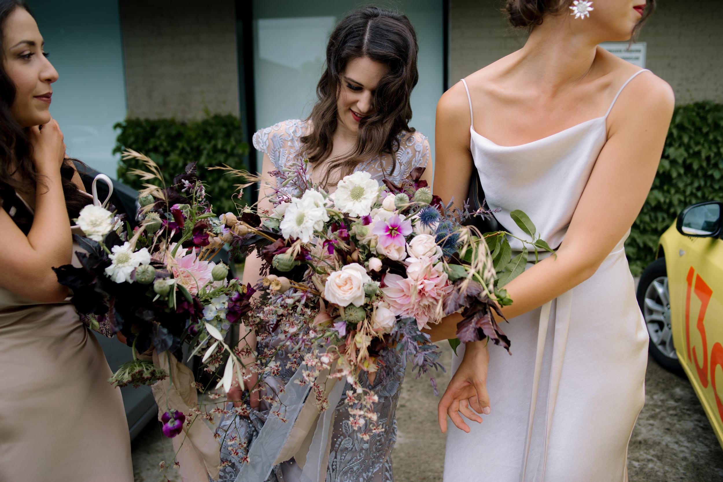 I-Got-You-Babe-&.Co.-Glasshaus-Wedding-Charlotte-Cameron0052.JPG