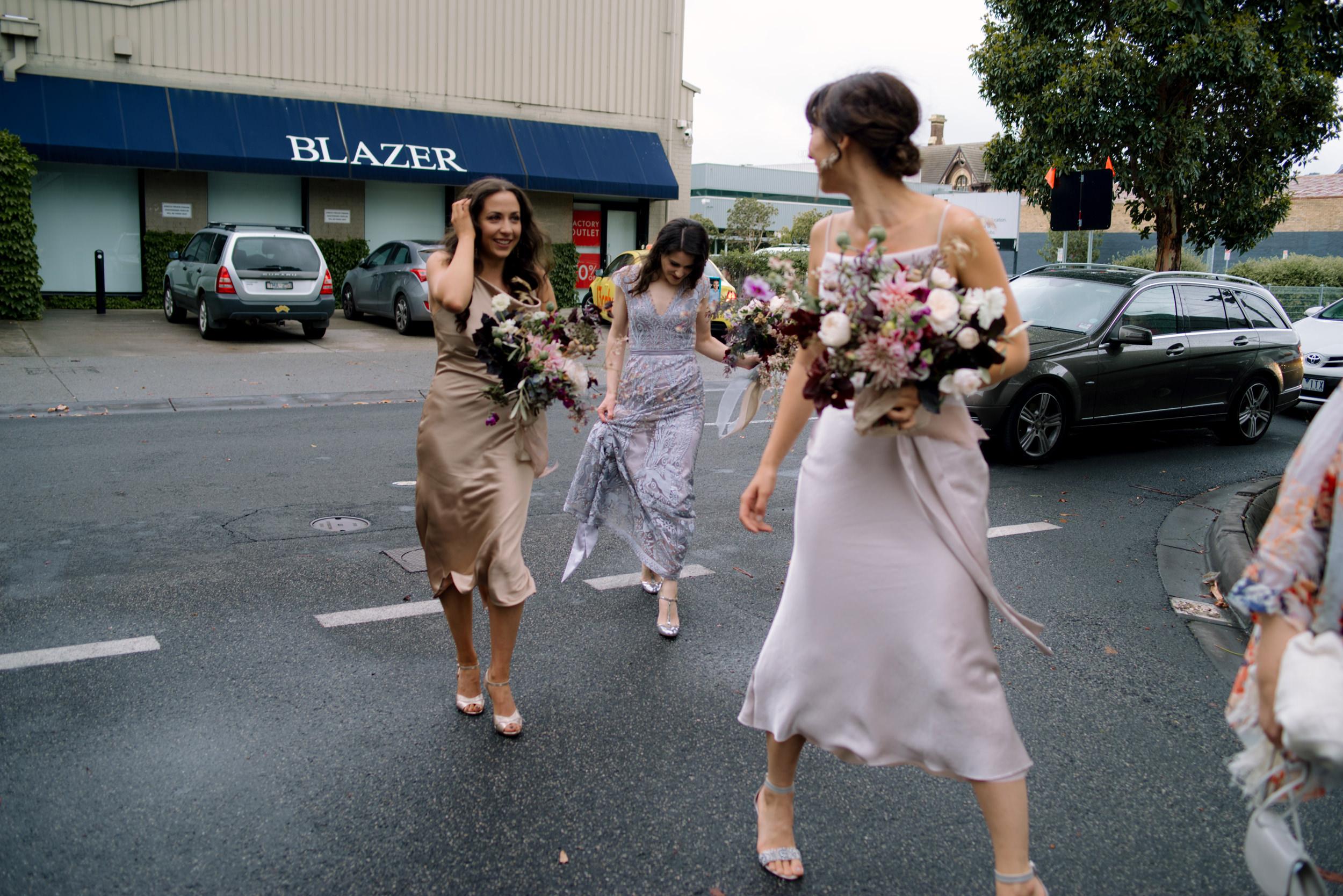 I-Got-You-Babe-&.Co.-Glasshaus-Wedding-Charlotte-Cameron0053.JPG