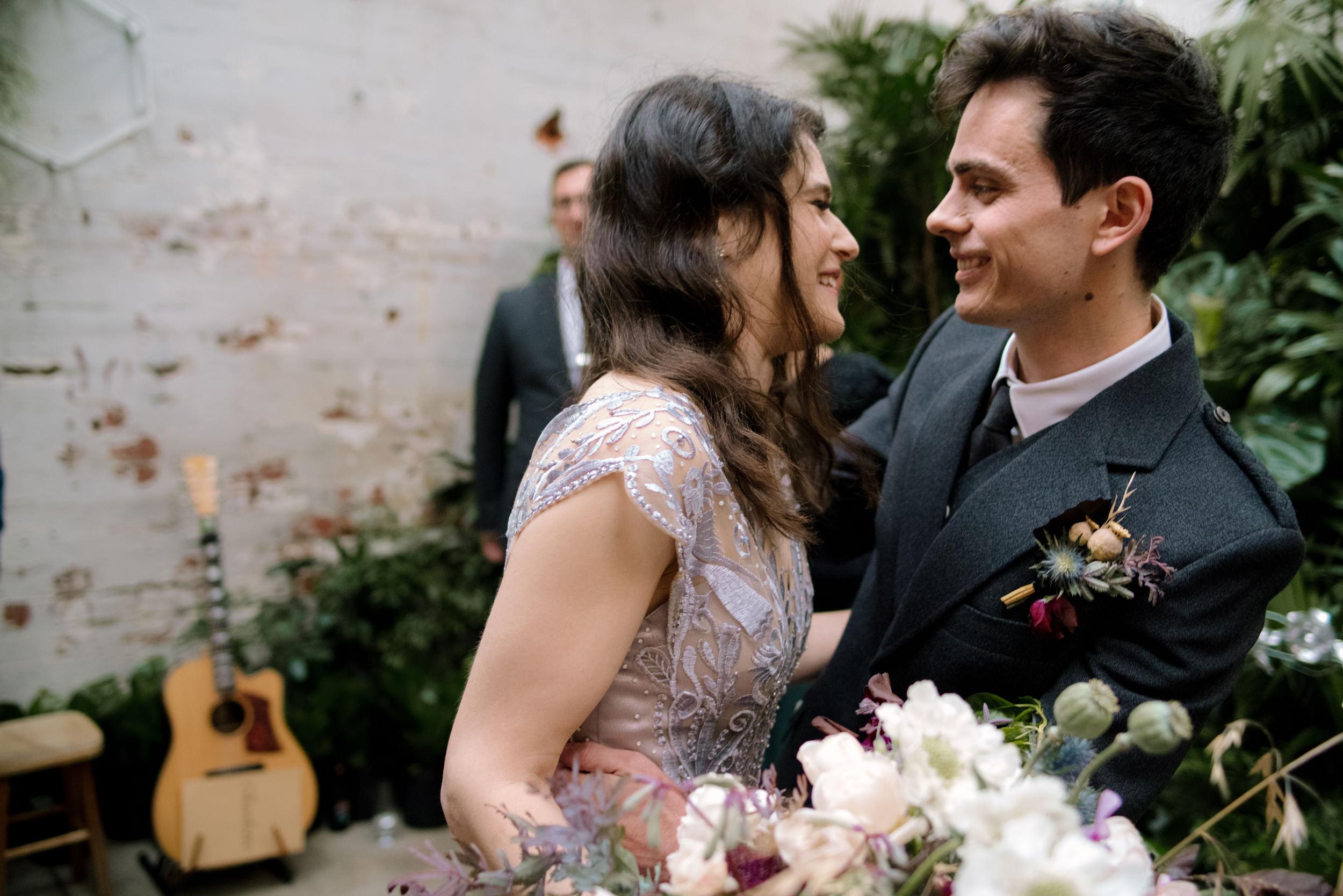 I-Got-You-Babe-&.Co.-Glasshaus-Wedding-Charlotte-Cameron0062.JPG