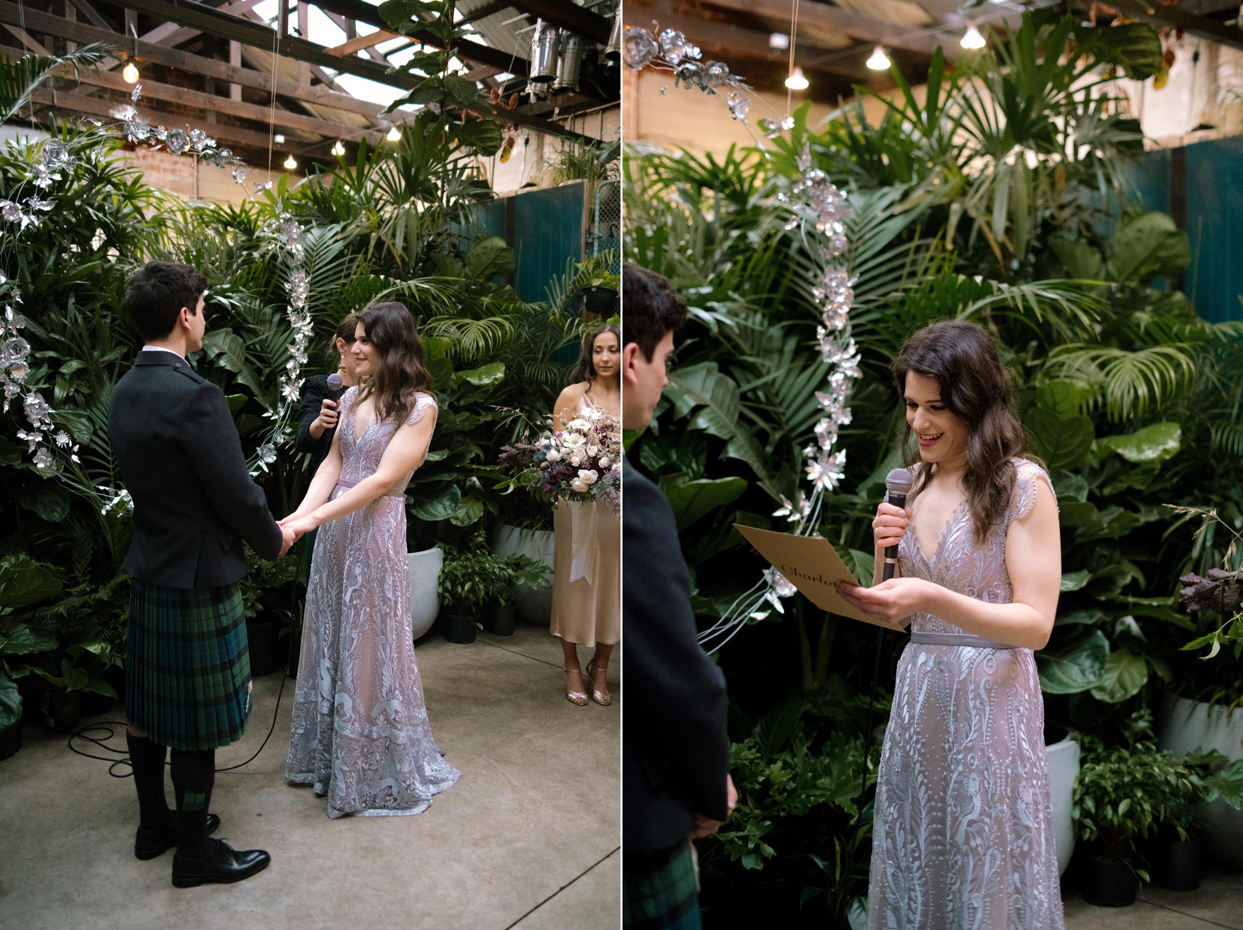 I-Got-You-Babe-&.Co.-Glasshaus-Wedding-Charlotte-Cameron0071.JPG