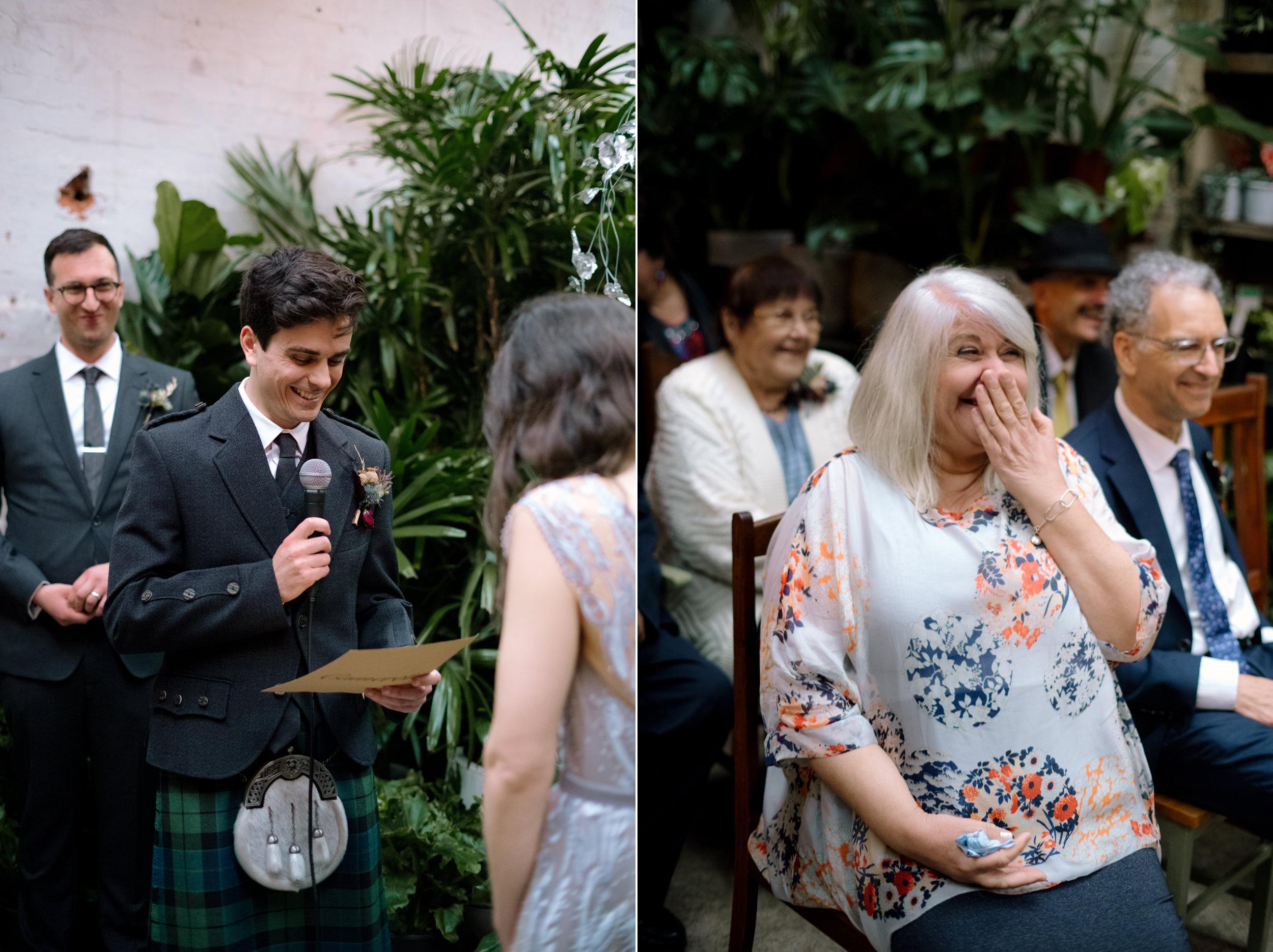 I-Got-You-Babe-&.Co.-Glasshaus-Wedding-Charlotte-Cameron0074.JPG