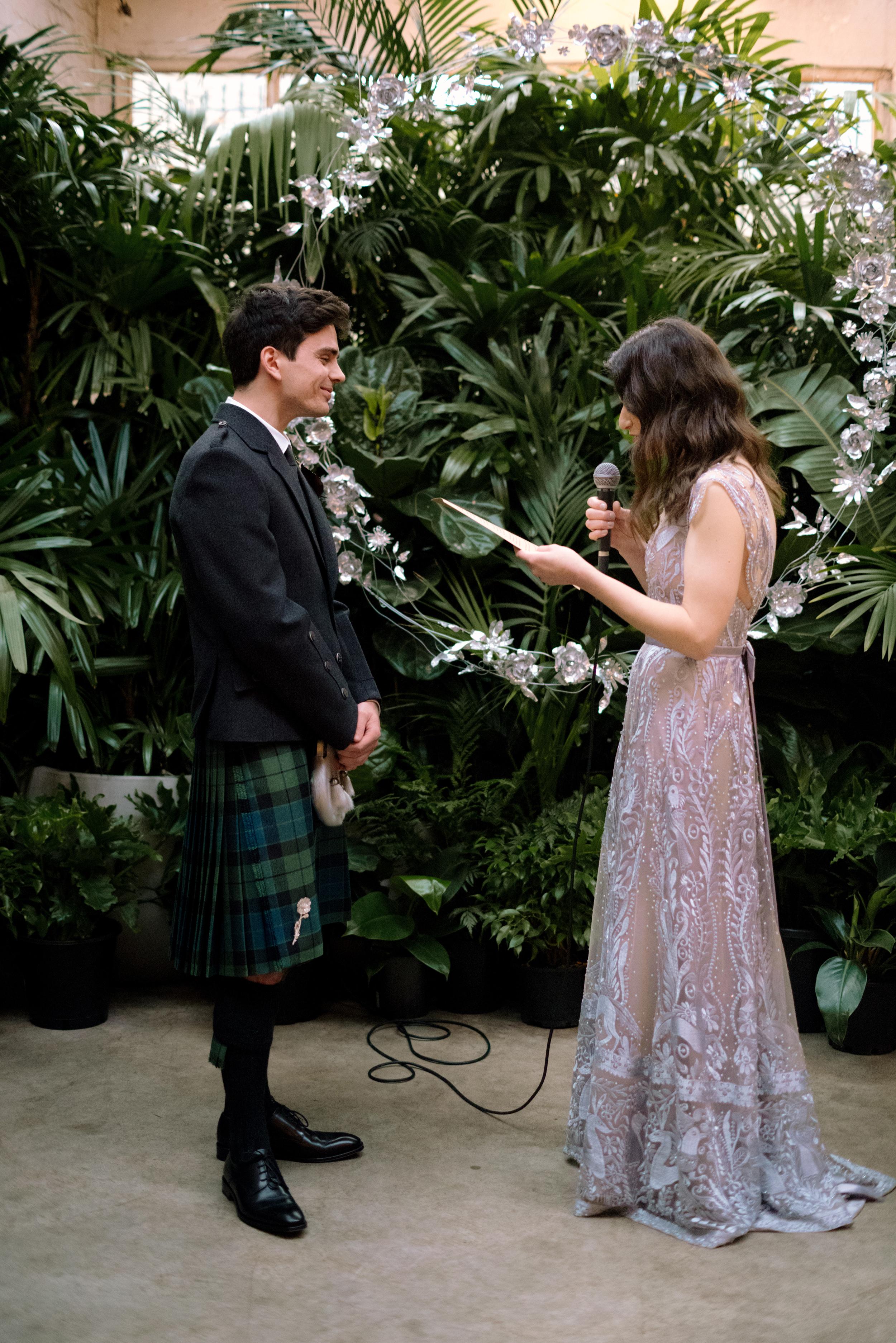 I-Got-You-Babe-&.Co.-Glasshaus-Wedding-Charlotte-Cameron0073.JPG