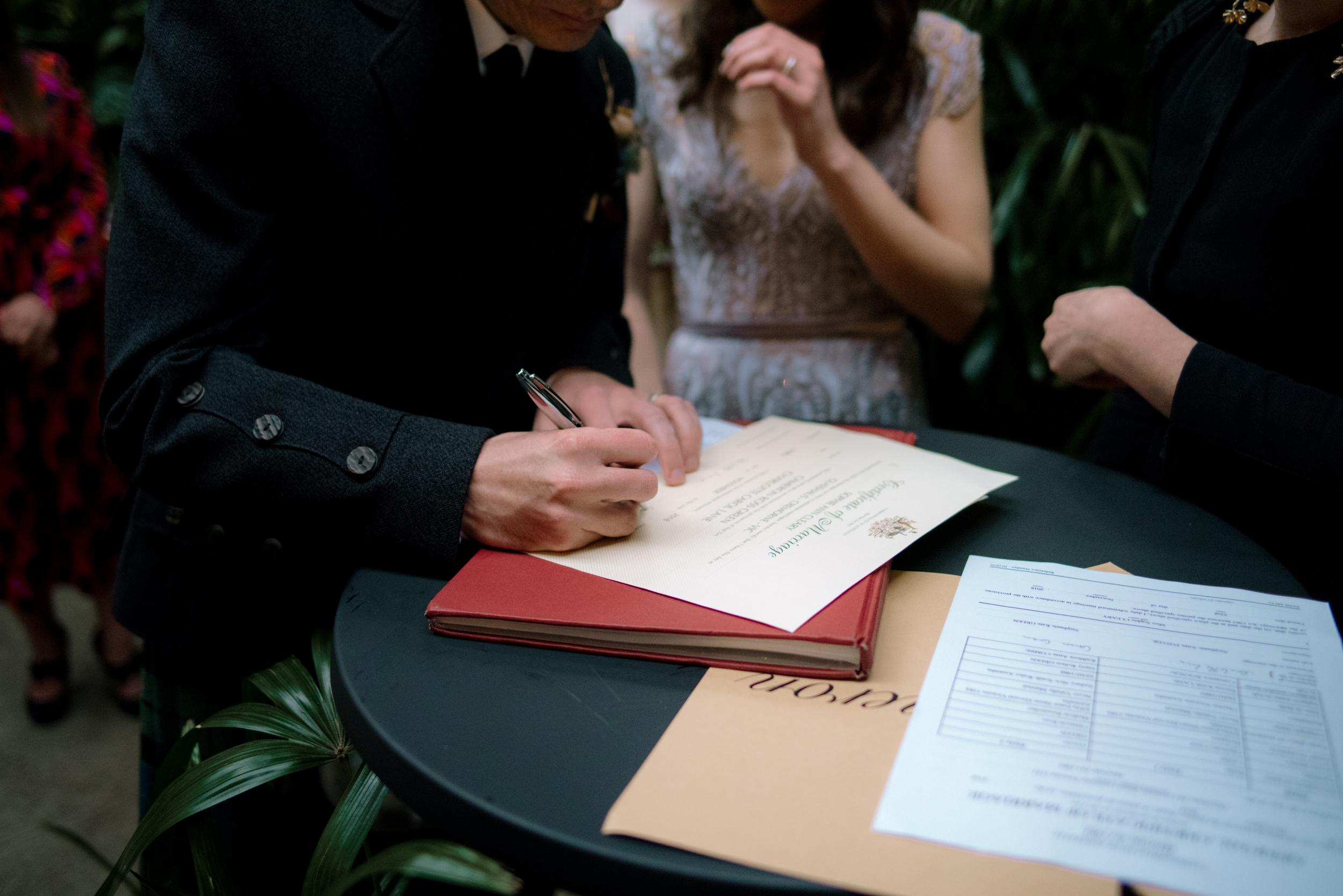 I-Got-You-Babe-&.Co.-Glasshaus-Wedding-Charlotte-Cameron0080.JPG