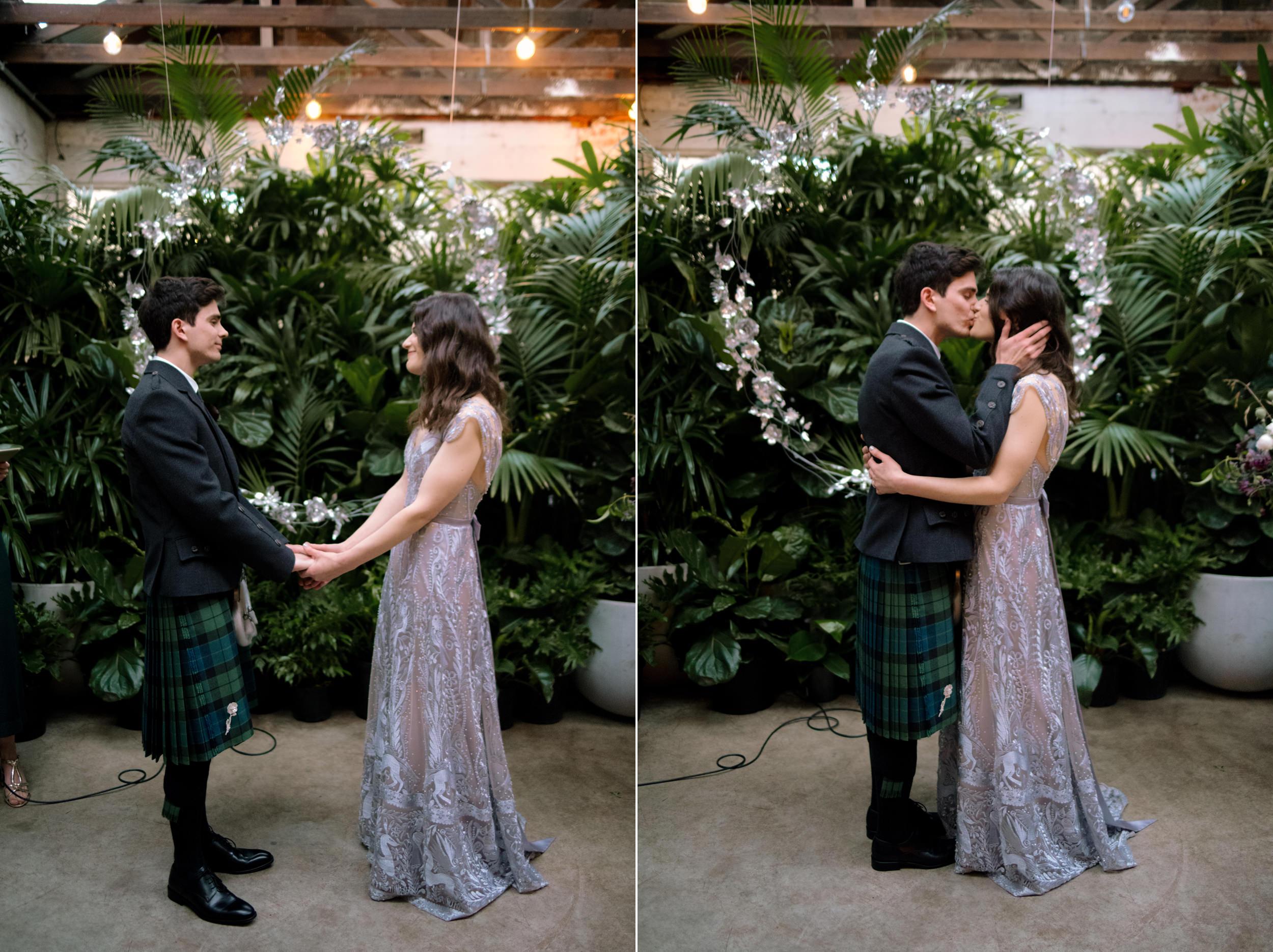 I-Got-You-Babe-&.Co.-Glasshaus-Wedding-Charlotte-Cameron0082.JPG