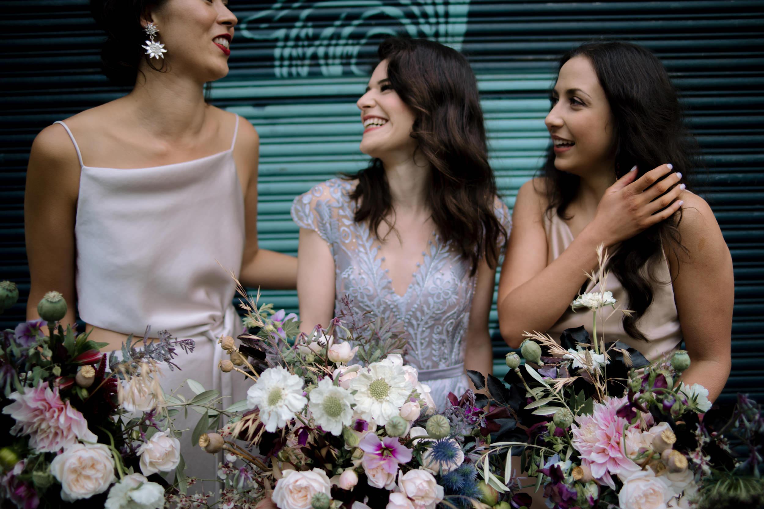 I-Got-You-Babe-&.Co.-Glasshaus-Wedding-Charlotte-Cameron0091.JPG