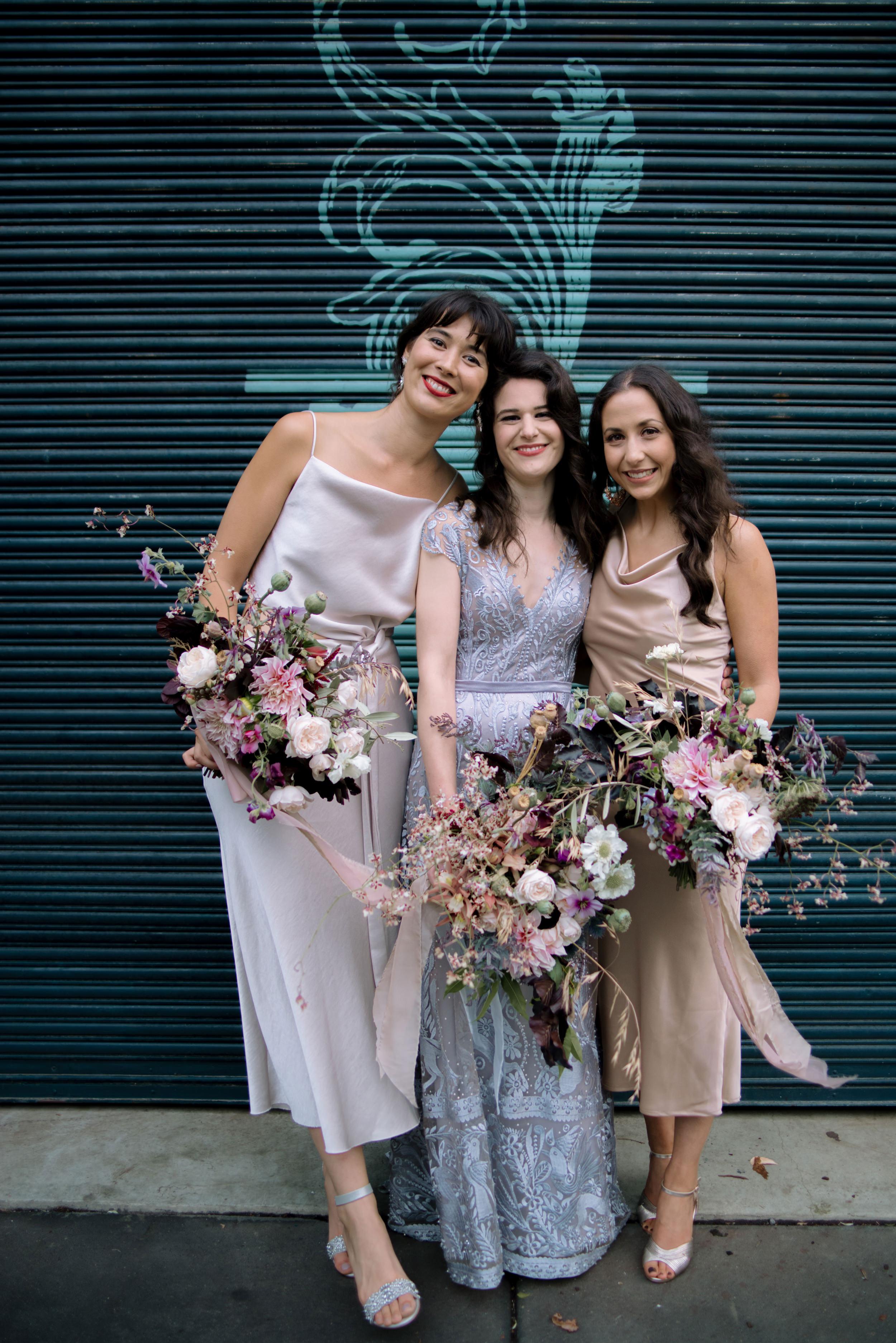 I-Got-You-Babe-&.Co.-Glasshaus-Wedding-Charlotte-Cameron0090.JPG