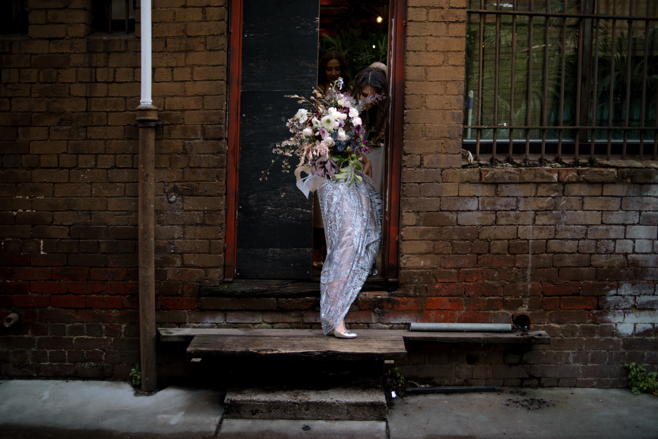 I-Got-You-Babe-&.Co.-Glasshaus-Wedding-Charlotte-Cameron0092.JPG