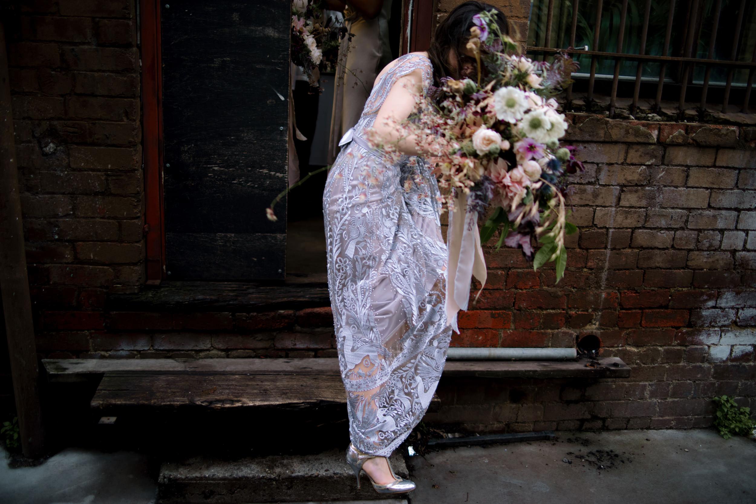 I-Got-You-Babe-&.Co.-Glasshaus-Wedding-Charlotte-Cameron0093.JPG