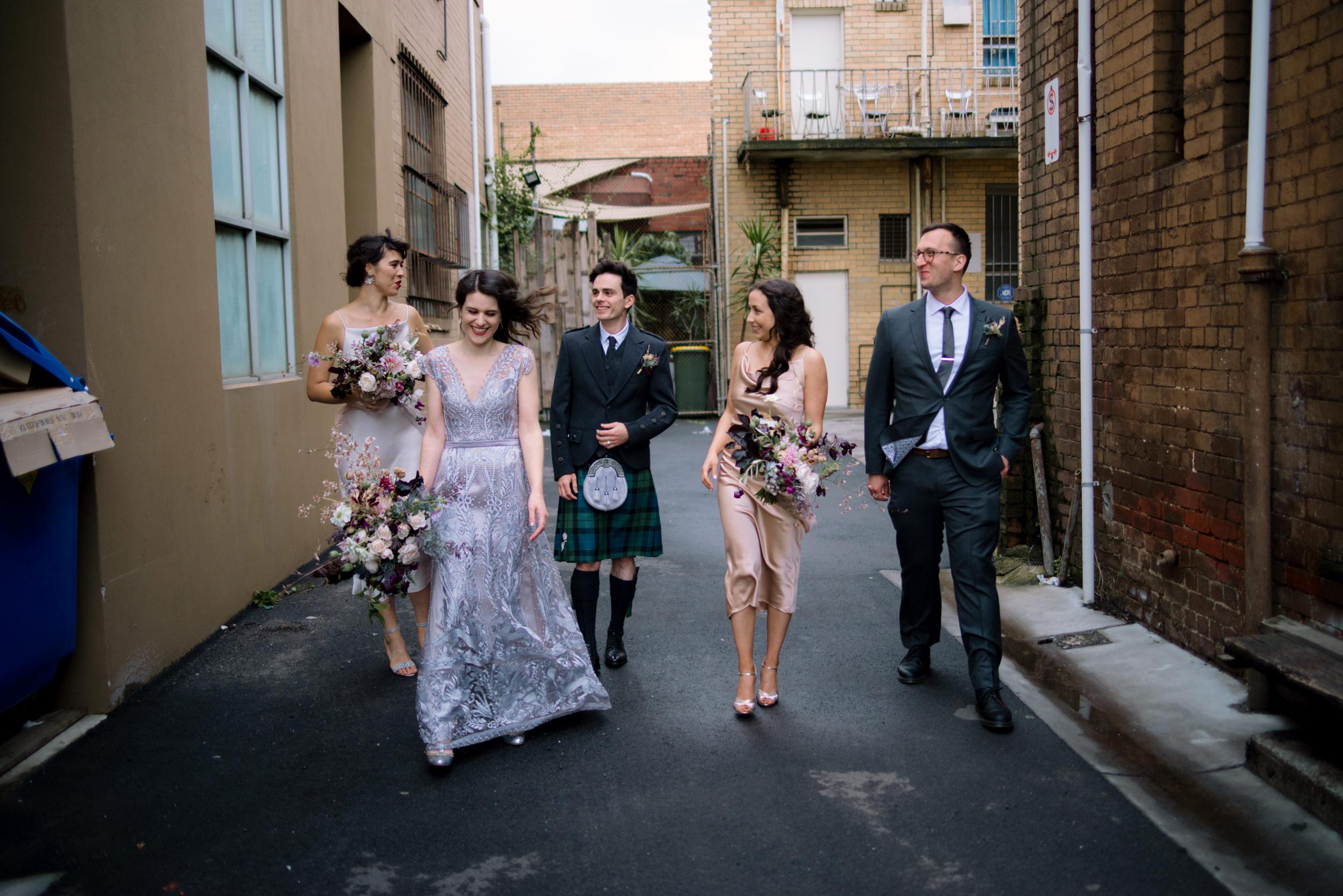 I-Got-You-Babe-&.Co.-Glasshaus-Wedding-Charlotte-Cameron0096.JPG