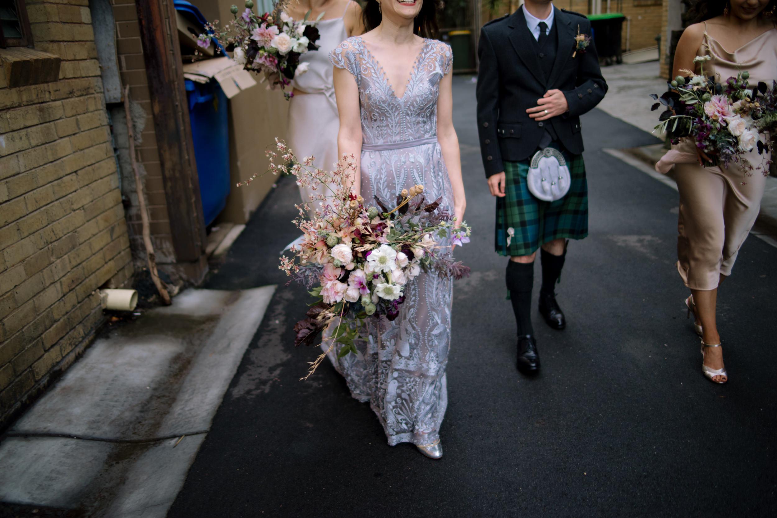 I-Got-You-Babe-&.Co.-Glasshaus-Wedding-Charlotte-Cameron0097.JPG