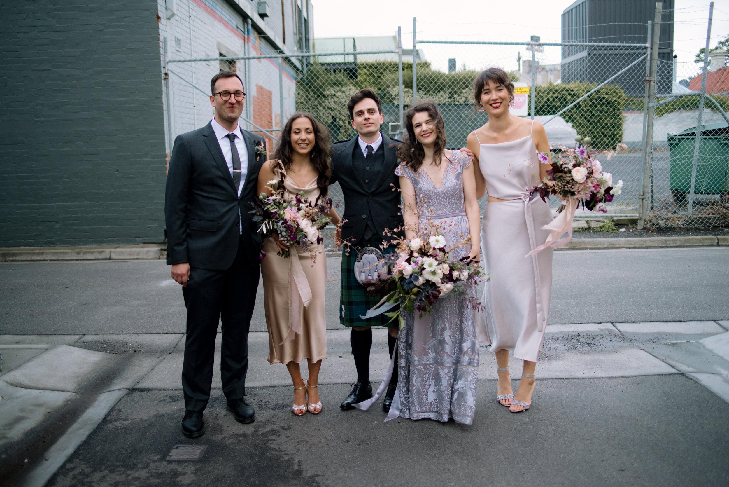 I-Got-You-Babe-&.Co.-Glasshaus-Wedding-Charlotte-Cameron0098.JPG