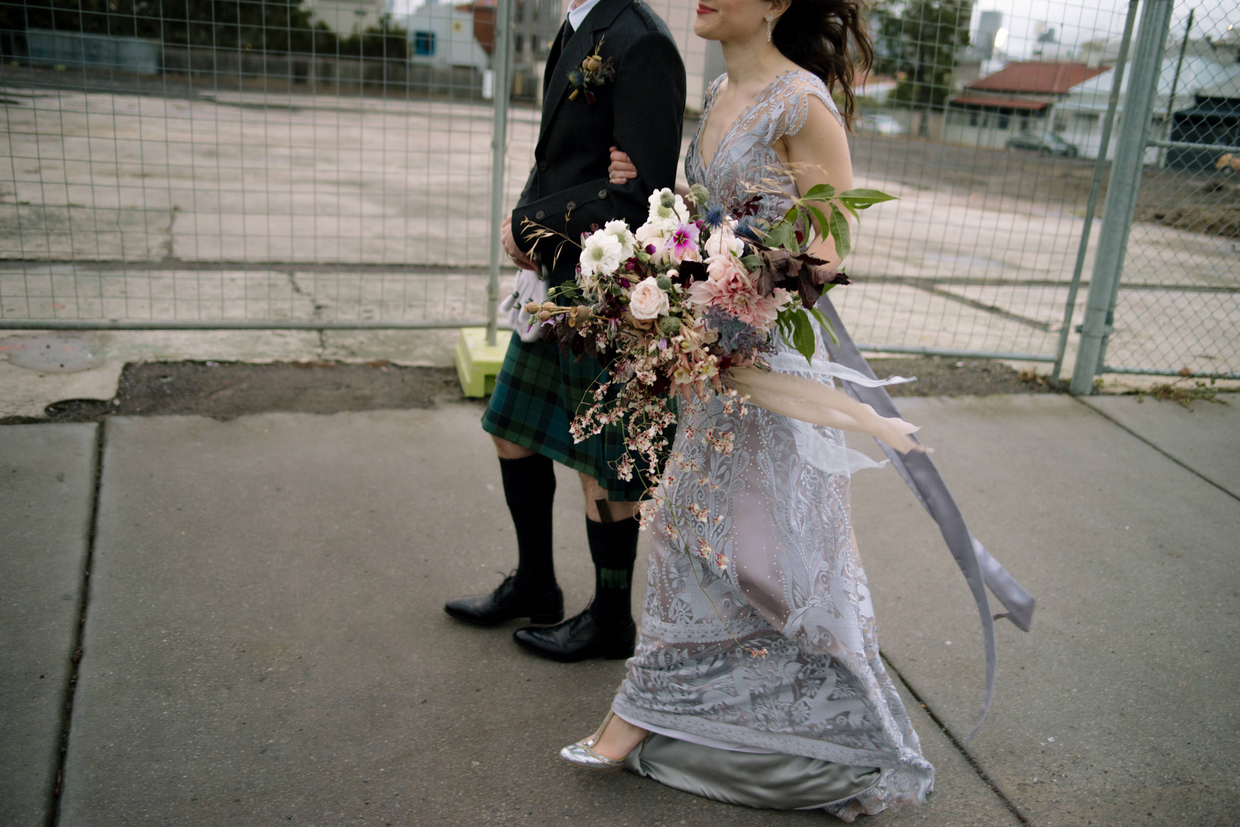 I-Got-You-Babe-&.Co.-Glasshaus-Wedding-Charlotte-Cameron0103.JPG