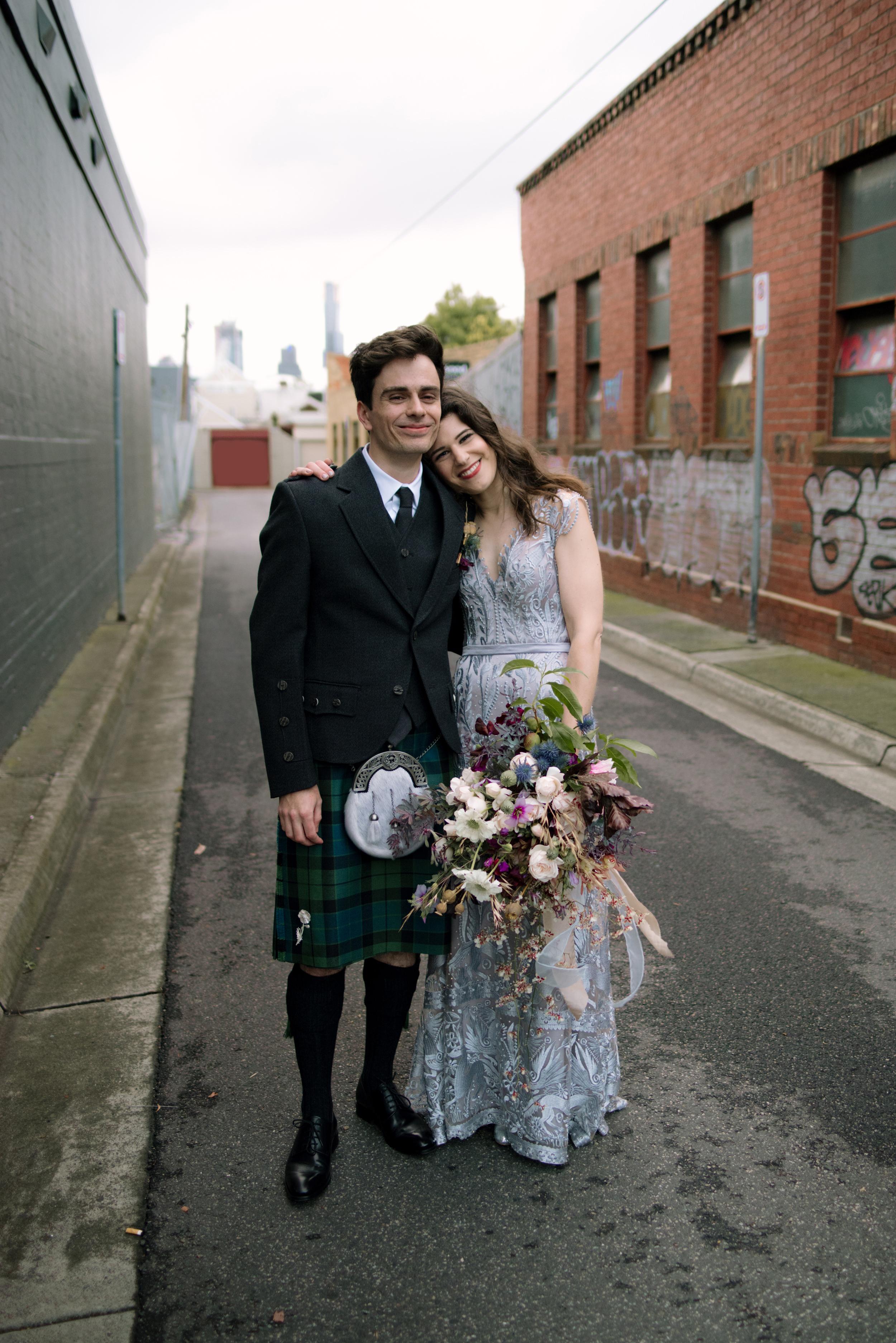 I-Got-You-Babe-&.Co.-Glasshaus-Wedding-Charlotte-Cameron0102.JPG