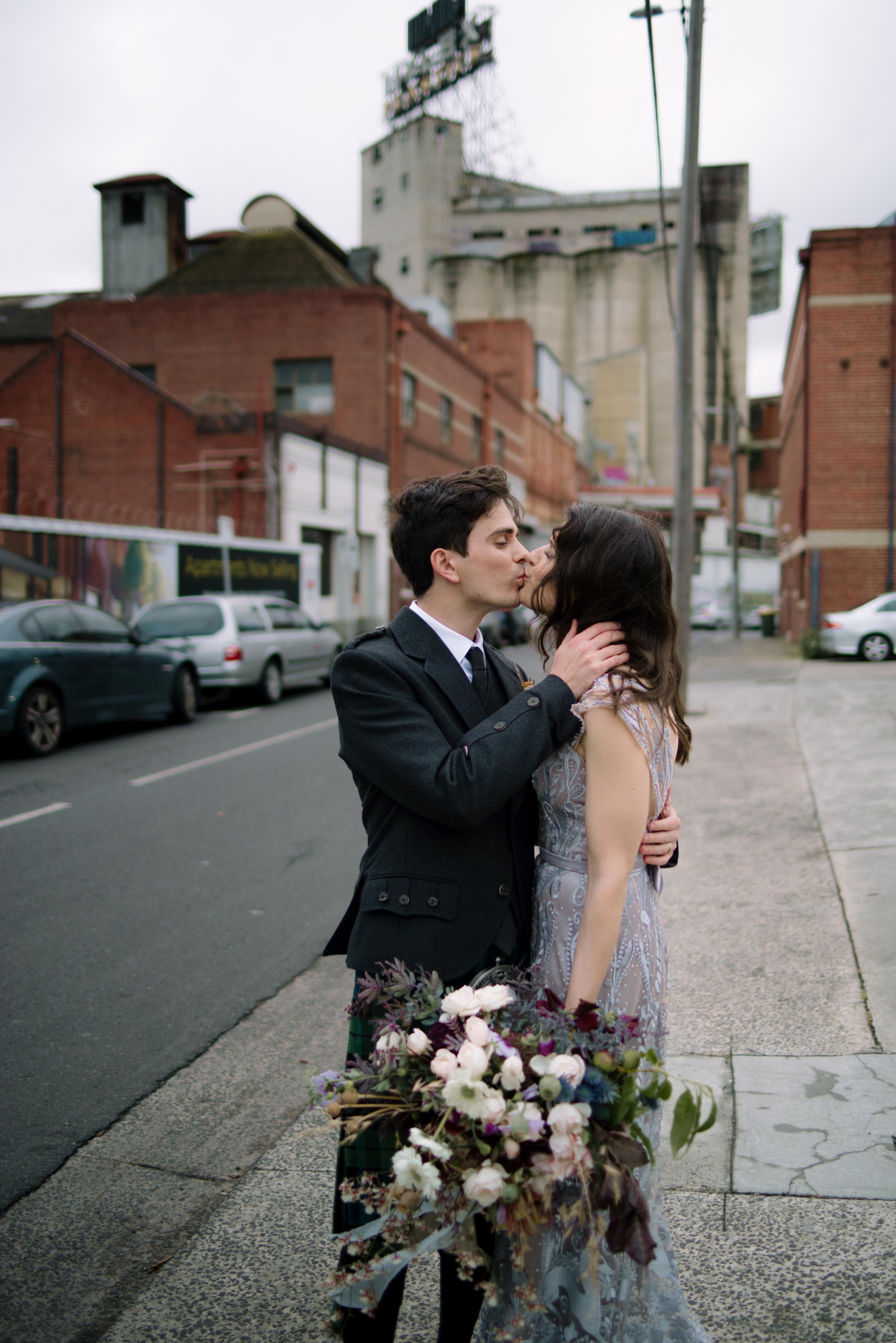 I-Got-You-Babe-&.Co.-Glasshaus-Wedding-Charlotte-Cameron0106.JPG