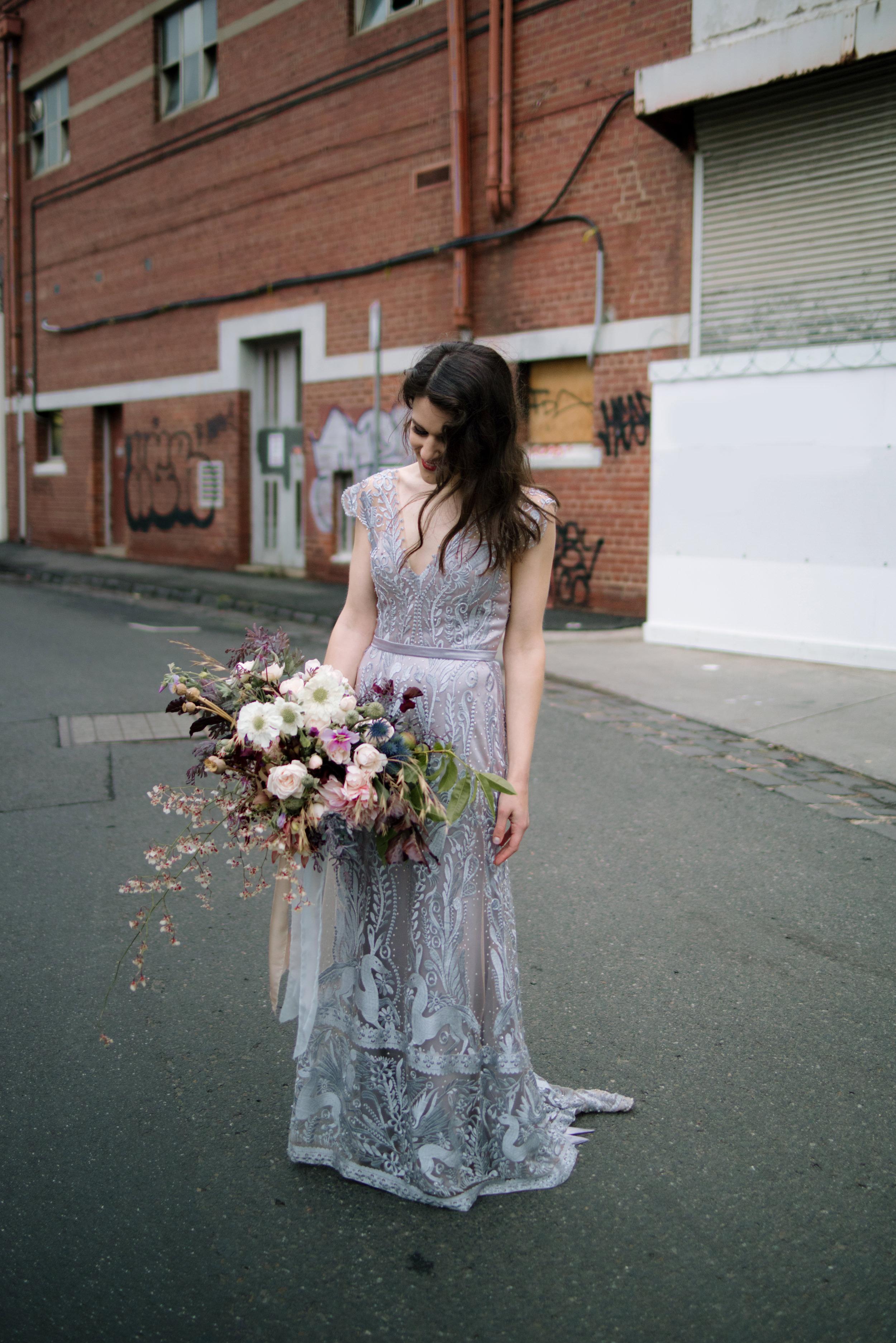 I-Got-You-Babe-&.Co.-Glasshaus-Wedding-Charlotte-Cameron0108.JPG