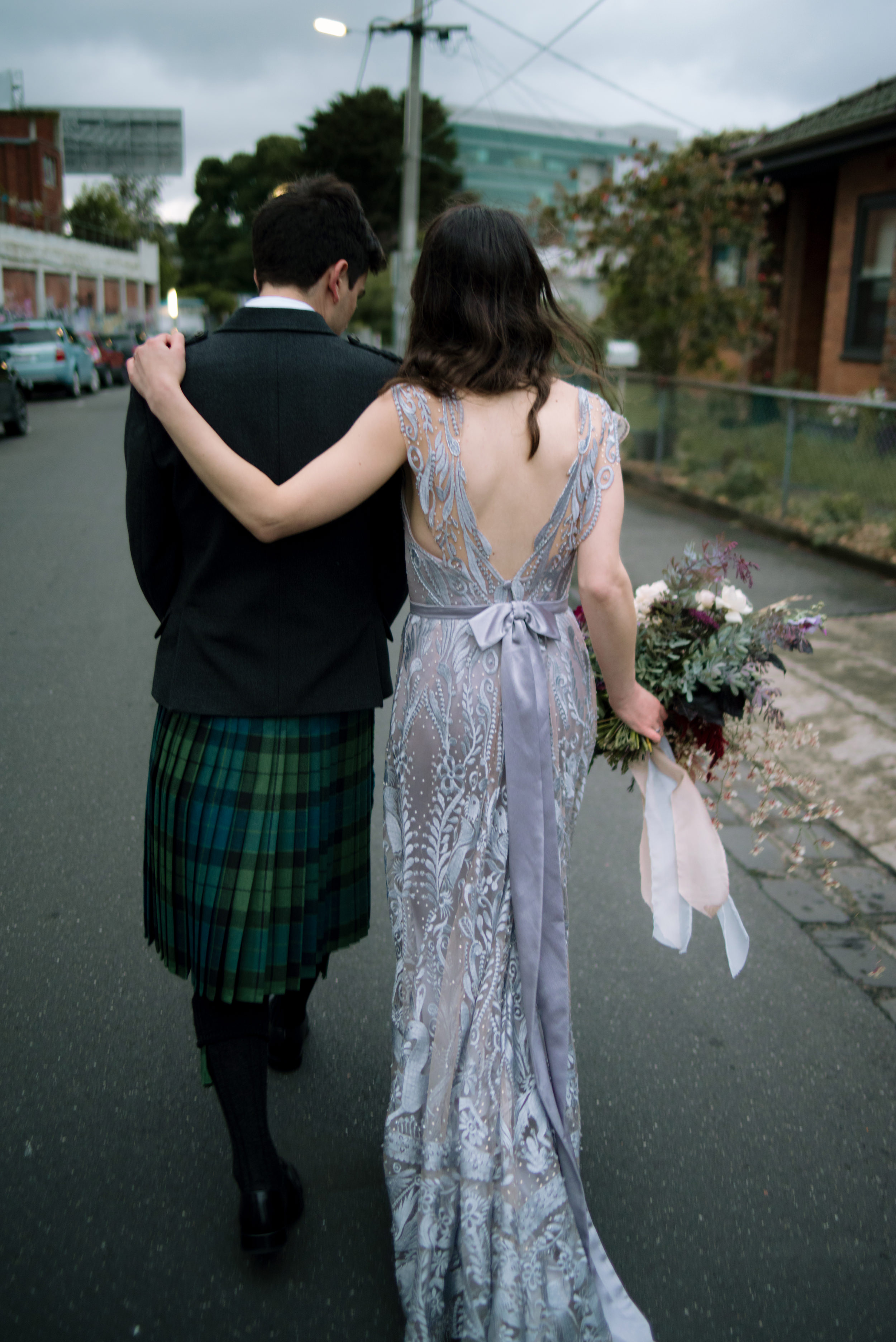 I-Got-You-Babe-&.Co.-Glasshaus-Wedding-Charlotte-Cameron0110.JPG