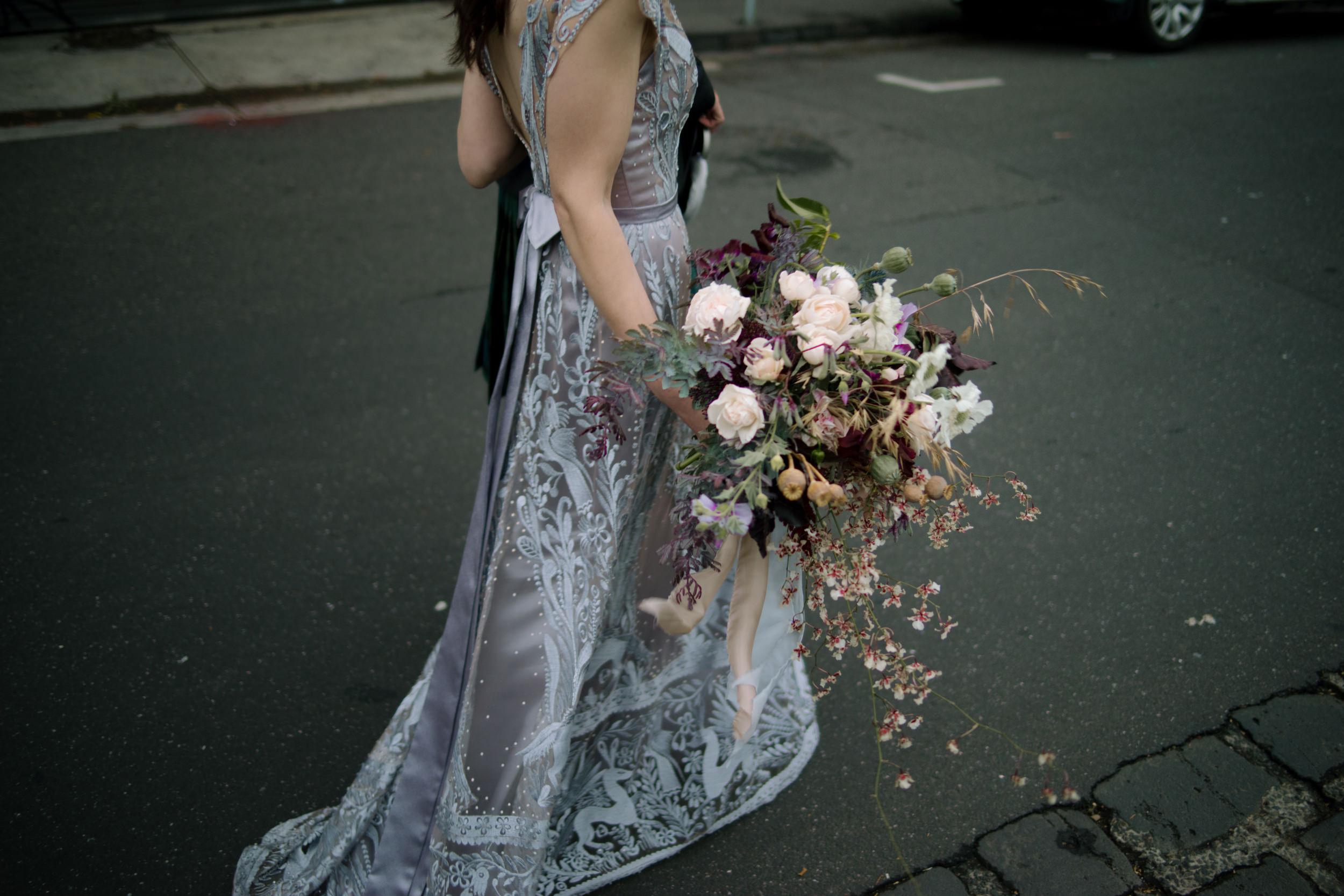 I-Got-You-Babe-&.Co.-Glasshaus-Wedding-Charlotte-Cameron0111.JPG