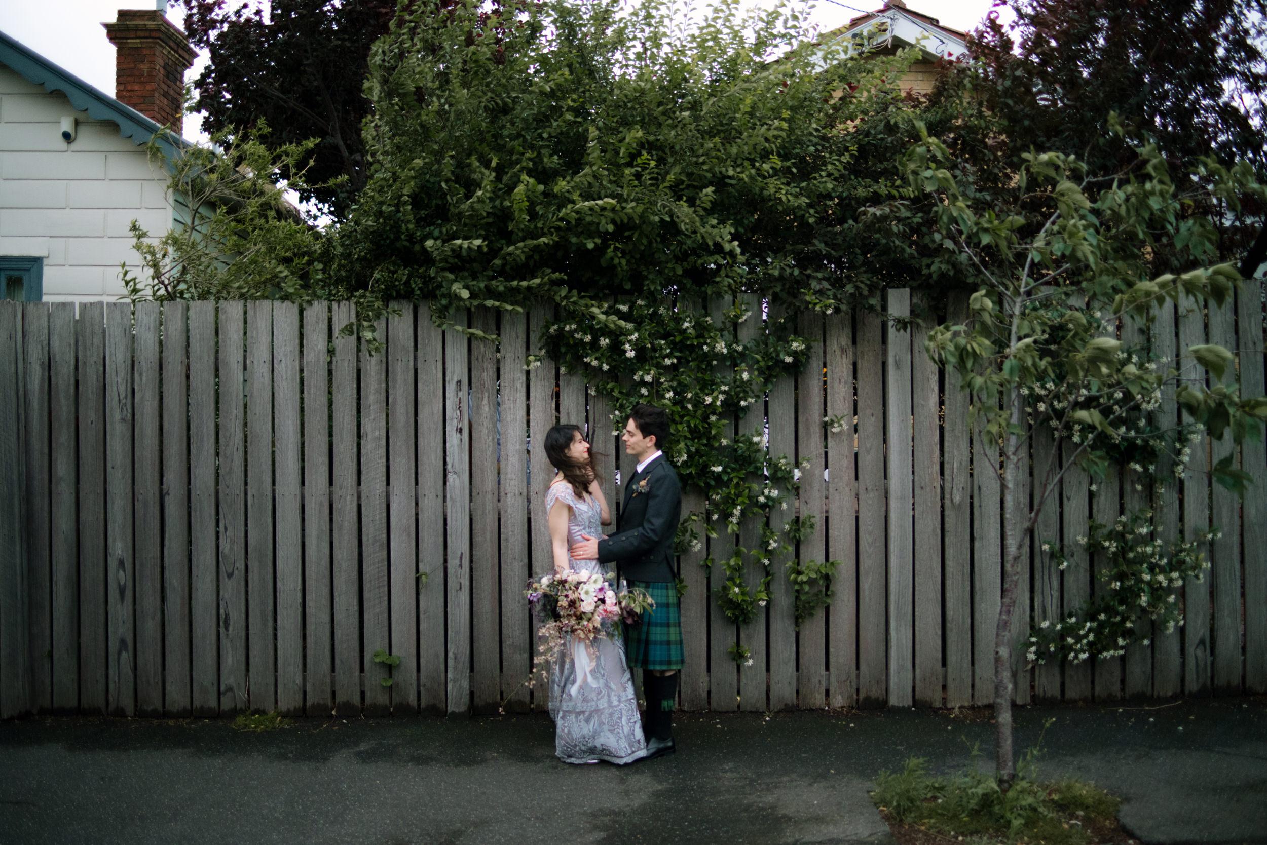 I-Got-You-Babe-&.Co.-Glasshaus-Wedding-Charlotte-Cameron0113.JPG