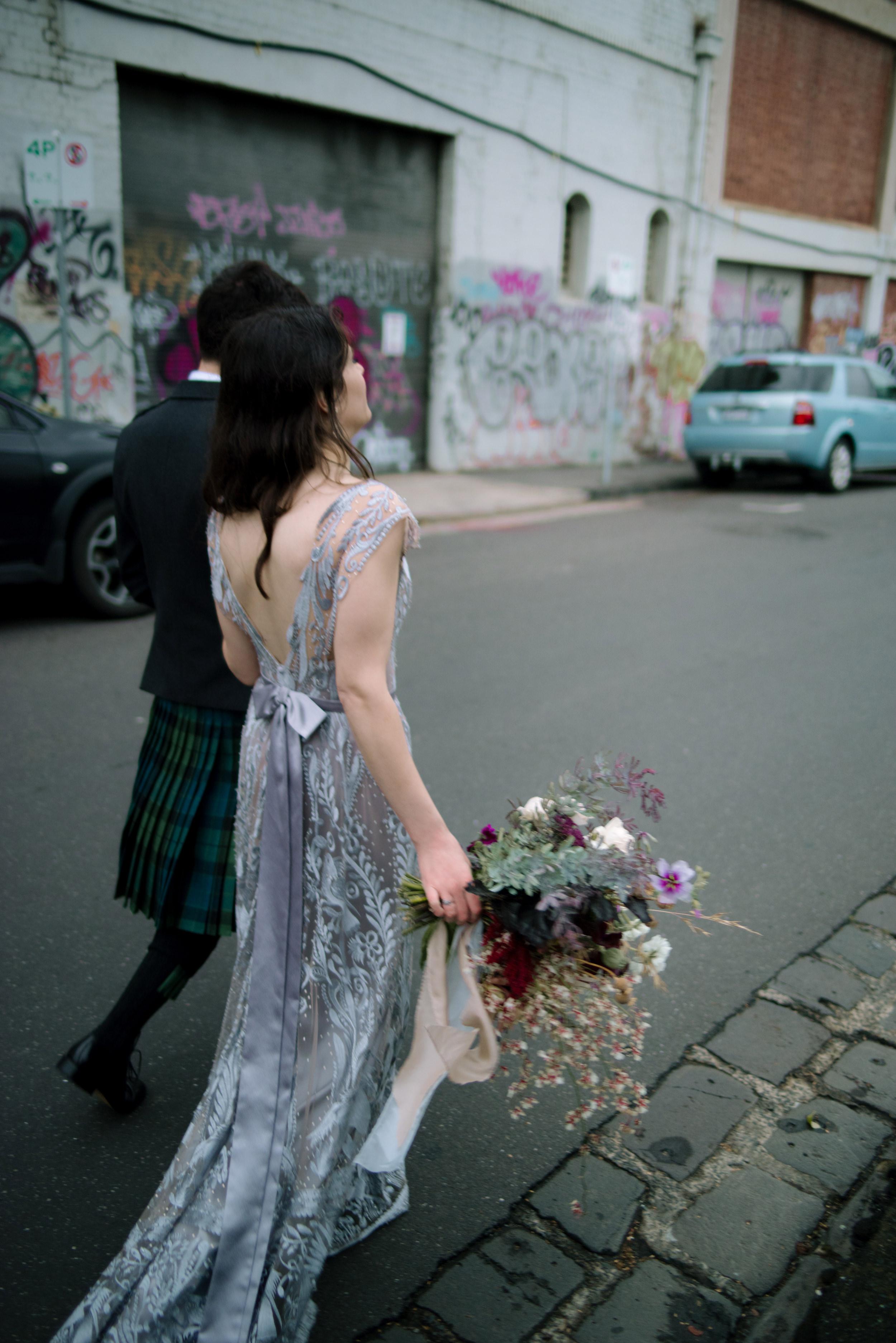 I-Got-You-Babe-&.Co.-Glasshaus-Wedding-Charlotte-Cameron0112.JPG
