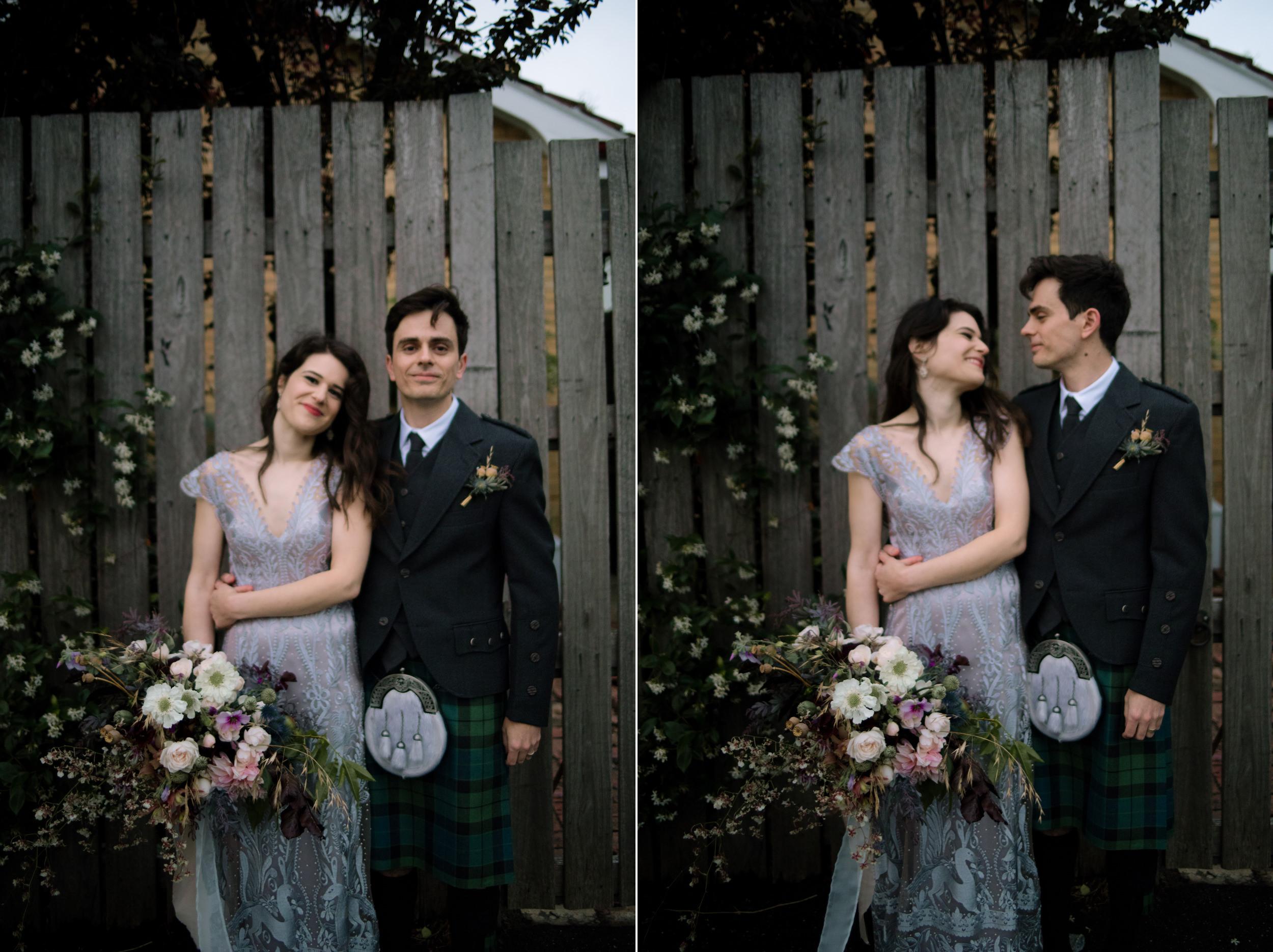 I-Got-You-Babe-&.Co.-Glasshaus-Wedding-Charlotte-Cameron0115.JPG