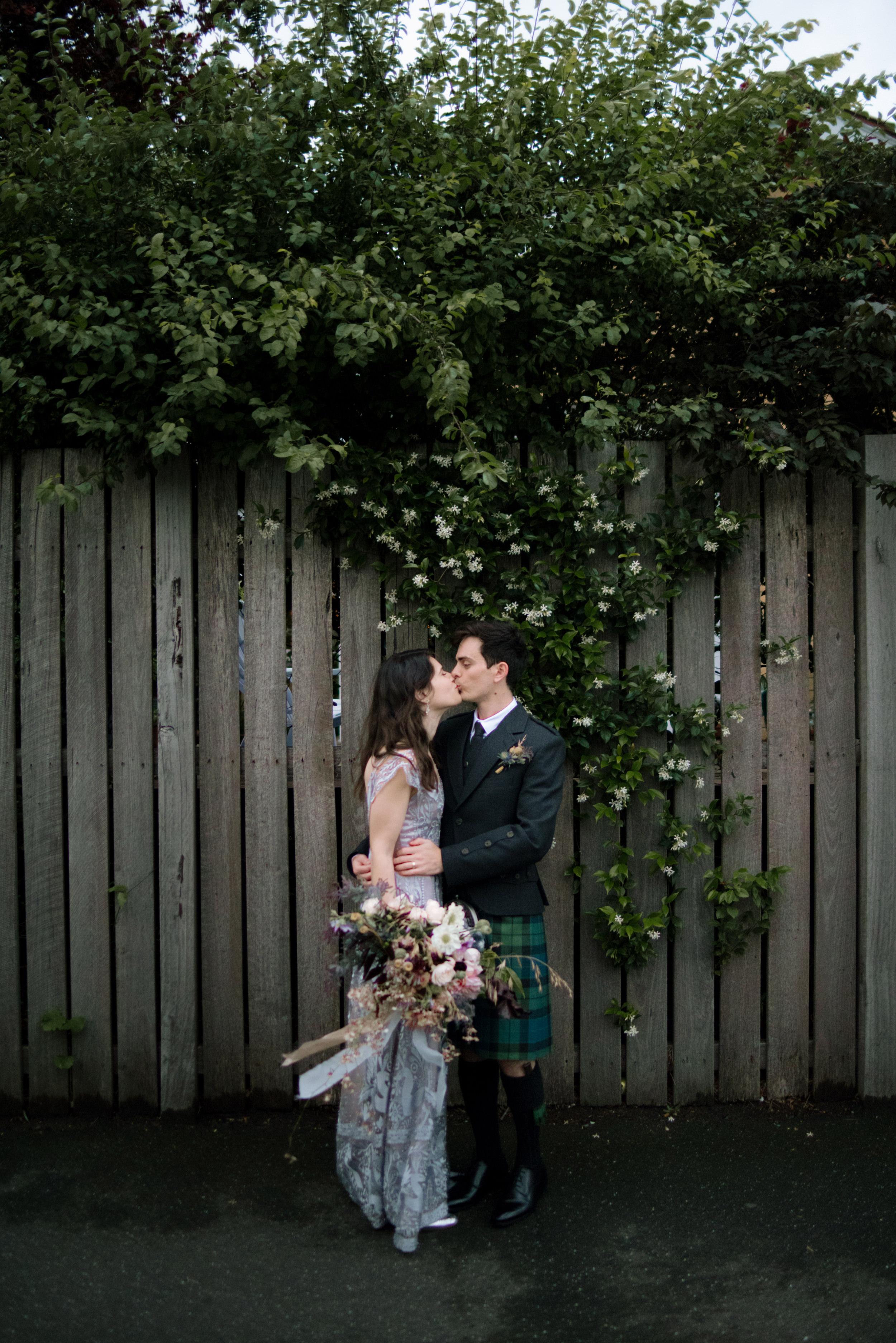 I-Got-You-Babe-&.Co.-Glasshaus-Wedding-Charlotte-Cameron0114.JPG