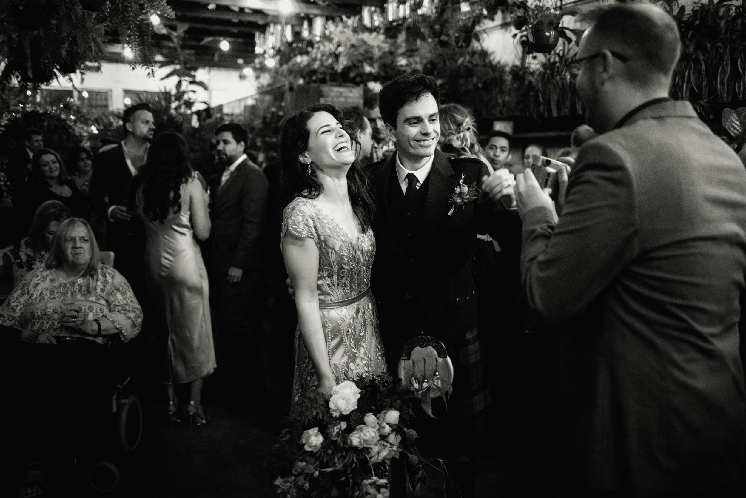 I-Got-You-Babe-&.Co.-Glasshaus-Wedding-Charlotte-Cameron0118.JPG