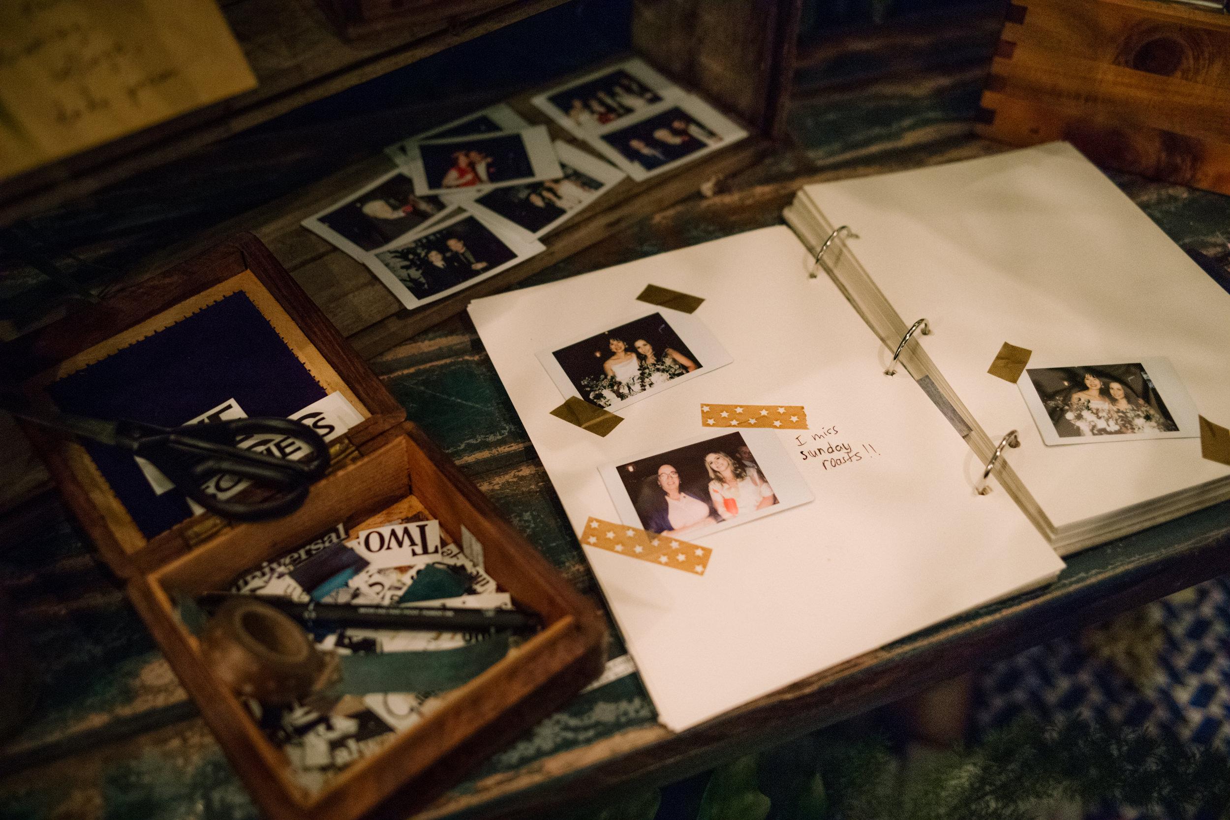 I-Got-You-Babe-&.Co.-Glasshaus-Wedding-Charlotte-Cameron0119.JPG