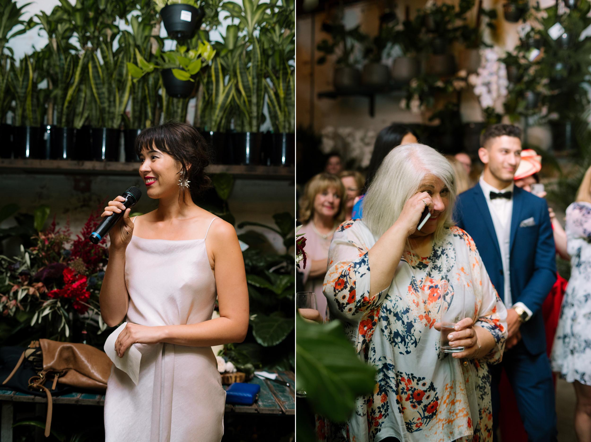 I-Got-You-Babe-&.Co.-Glasshaus-Wedding-Charlotte-Cameron0130.JPG