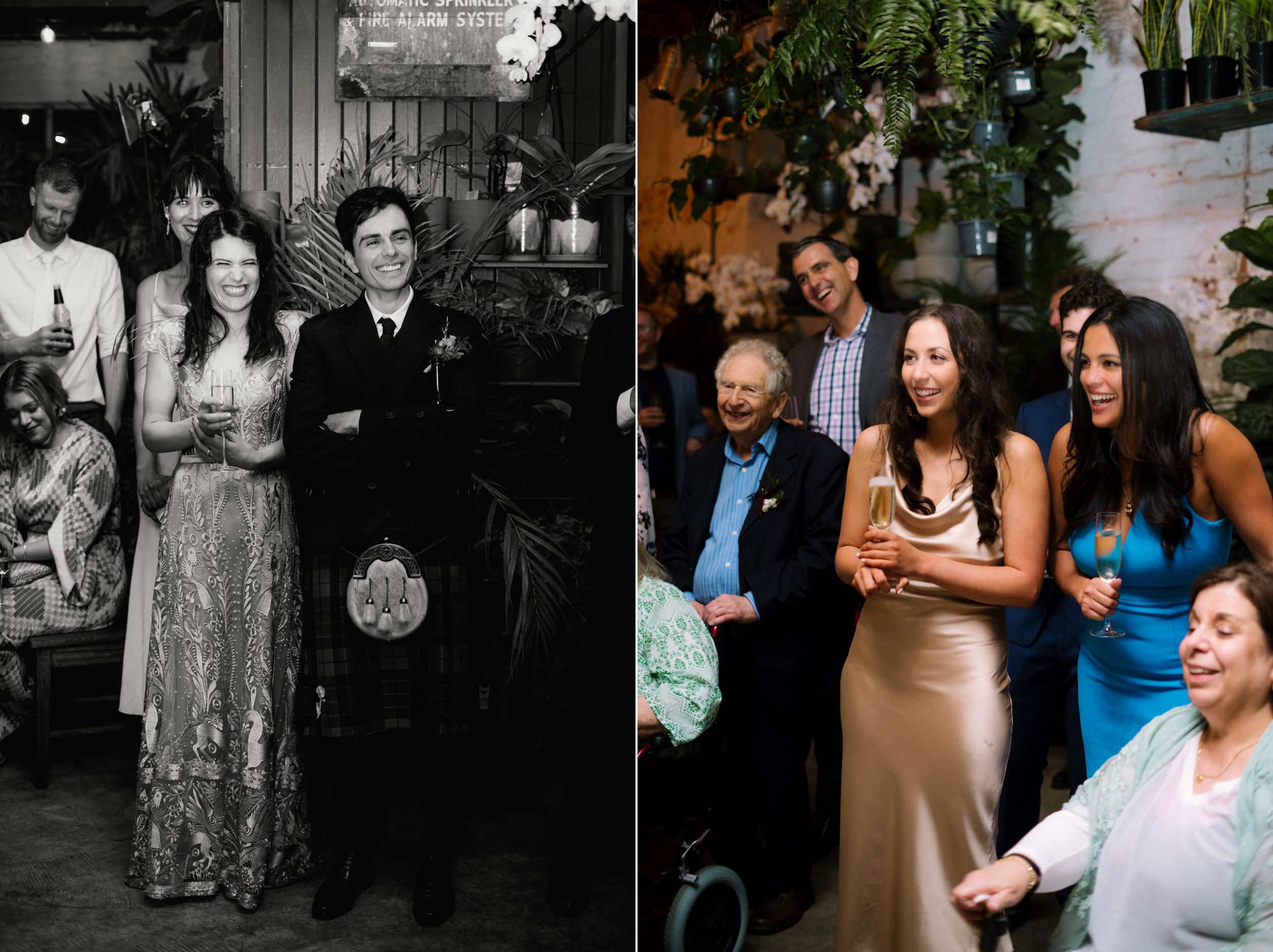 I-Got-You-Babe-&.Co.-Glasshaus-Wedding-Charlotte-Cameron0132.JPG