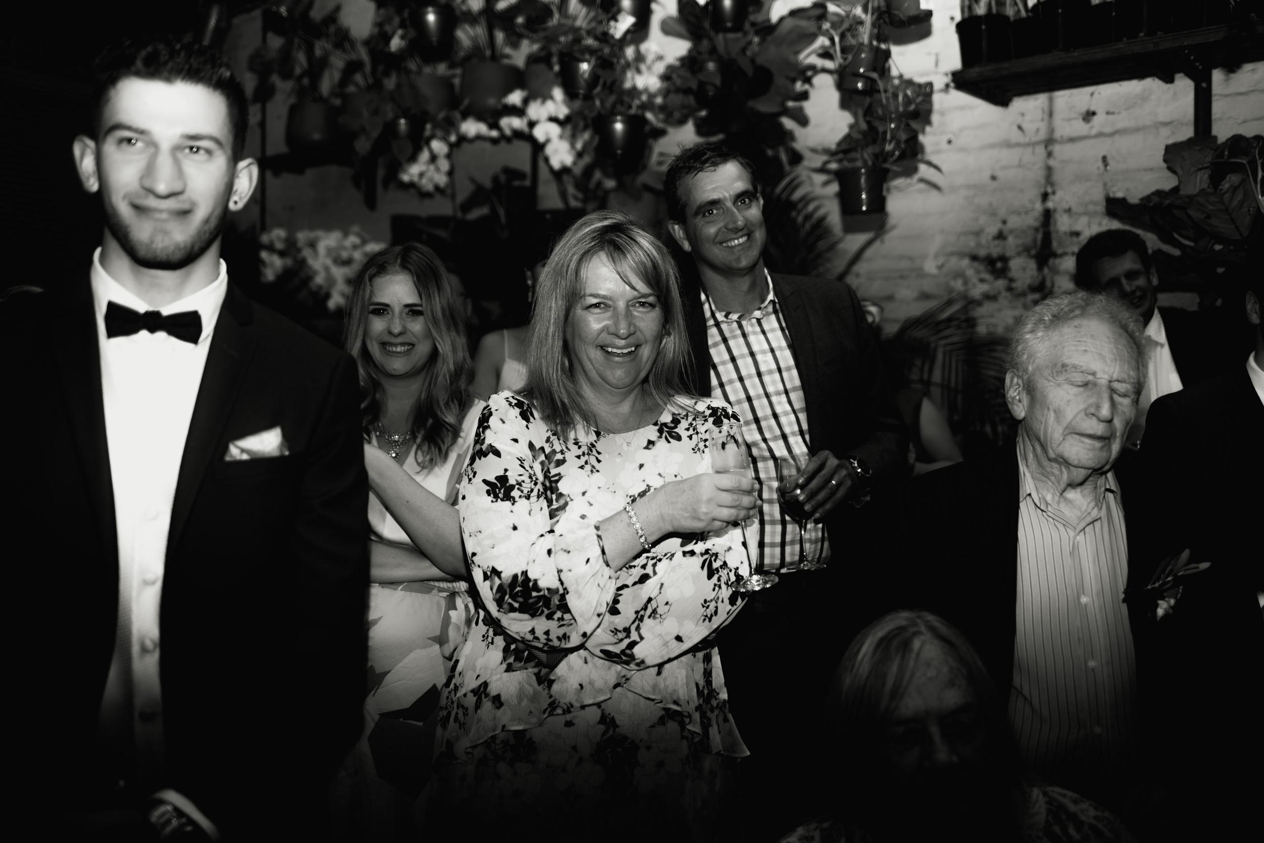 I-Got-You-Babe-&.Co.-Glasshaus-Wedding-Charlotte-Cameron0135.JPG