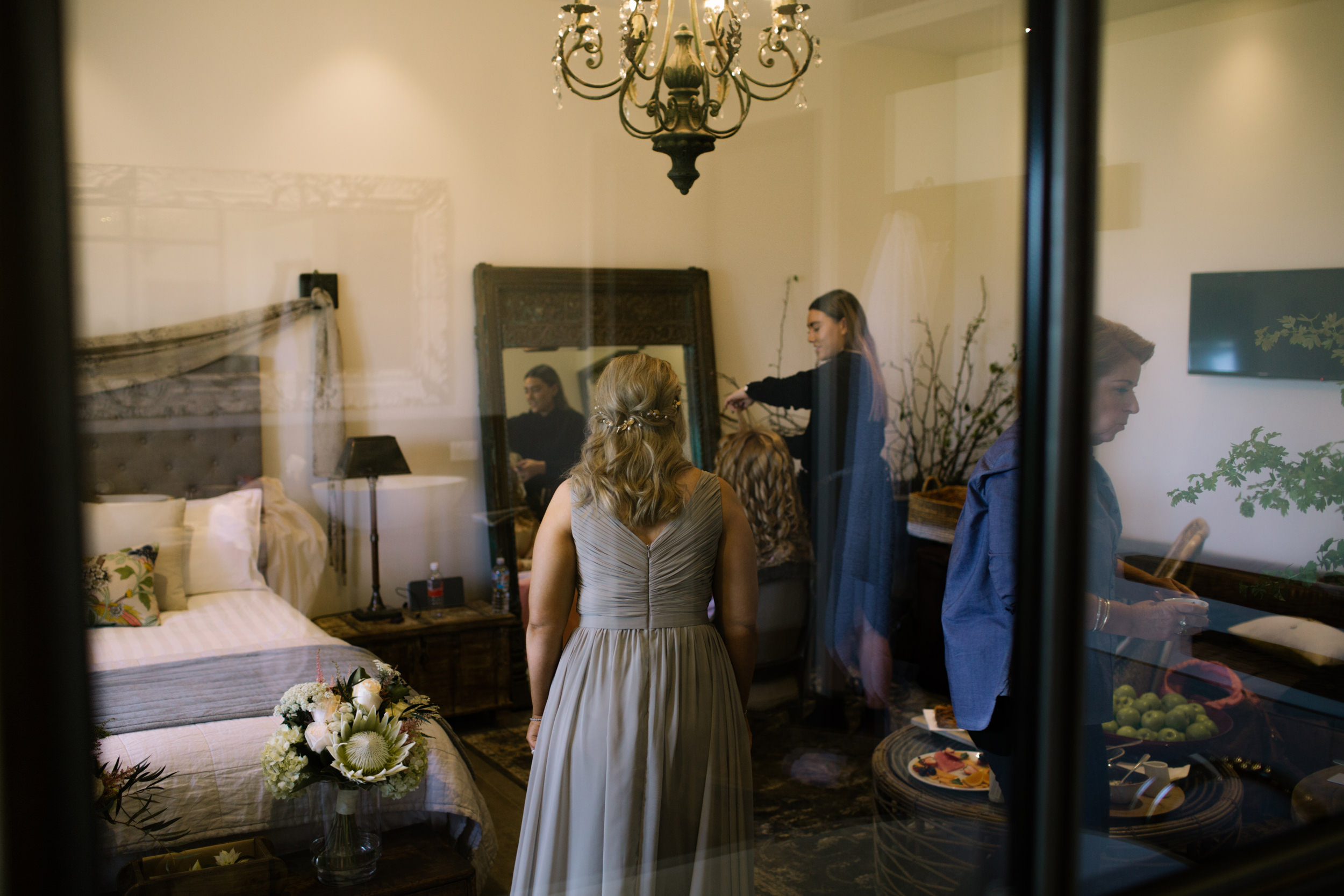 I-Got-You-Babe-&.Co.-Stones-of-the-Yarra-Valley-Wedding-Beverly-Ross0007.JPG