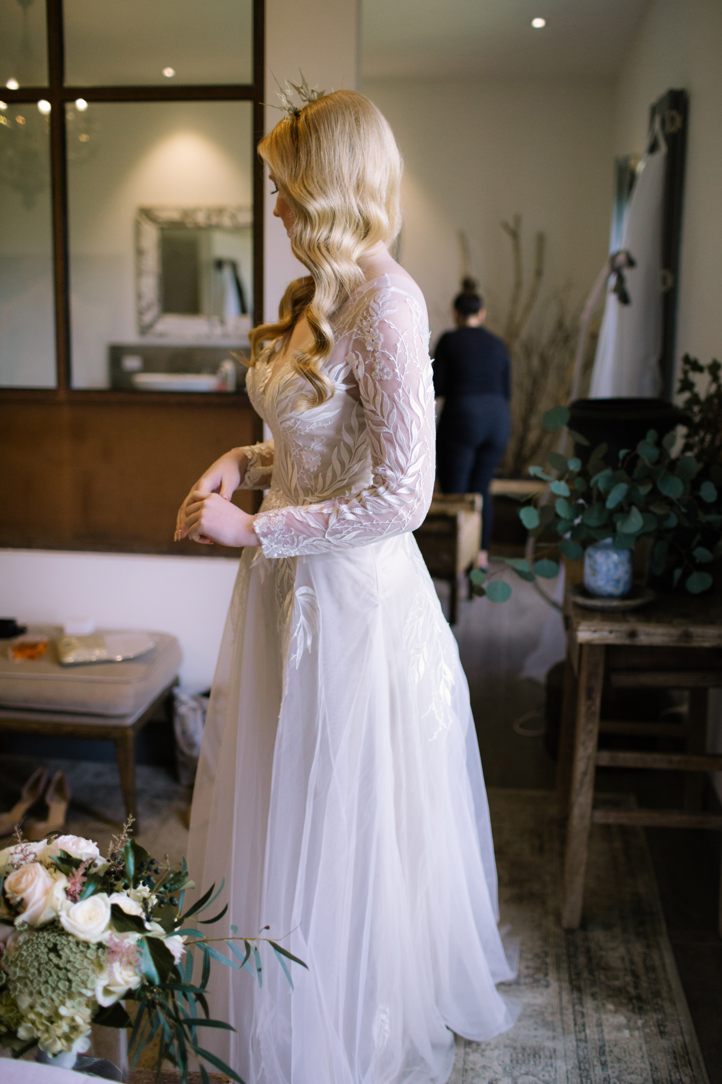 I-Got-You-Babe-&.Co.-Stones-of-the-Yarra-Valley-Wedding-Beverly-Ross0014.JPG