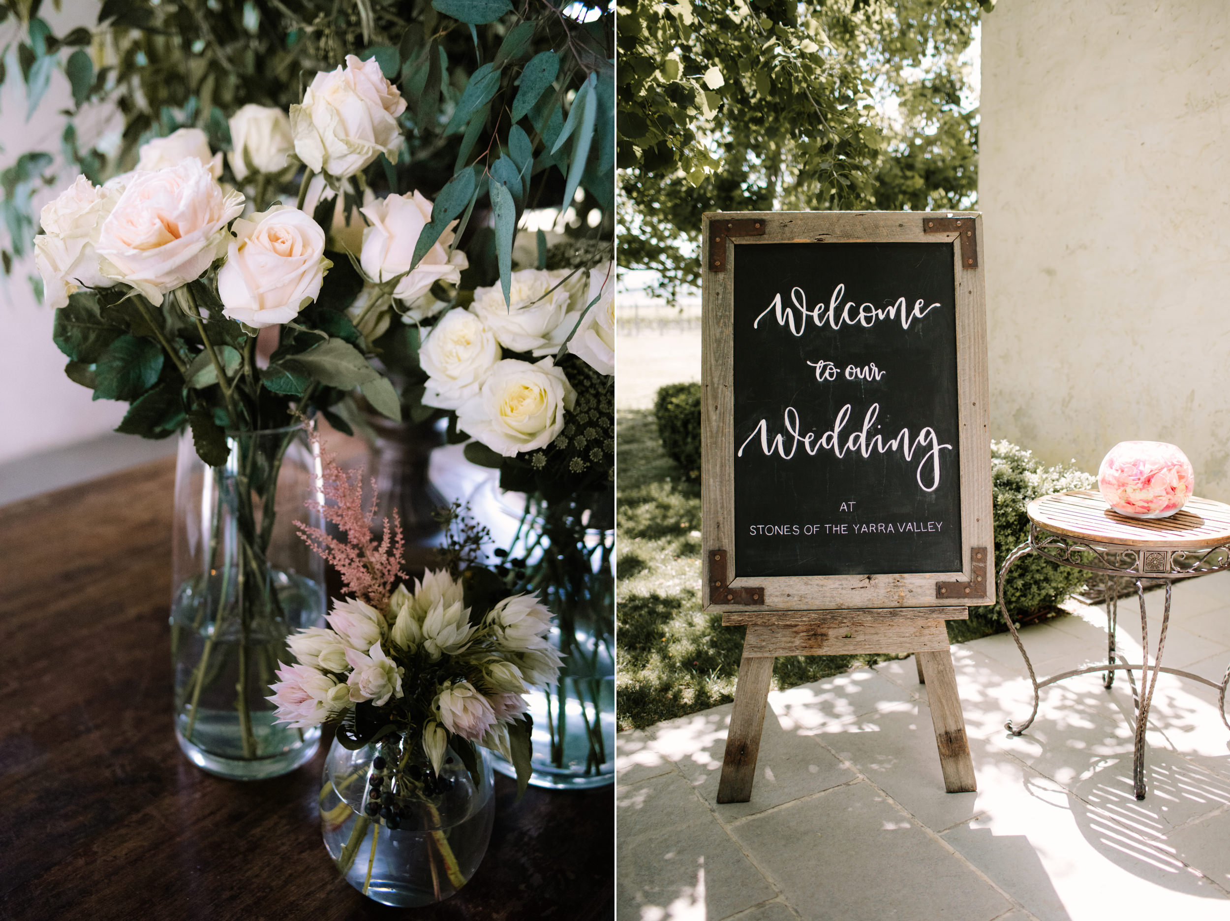 I-Got-You-Babe-&.Co.-Stones-of-the-Yarra-Valley-Wedding-Beverly-Ross0028.JPG