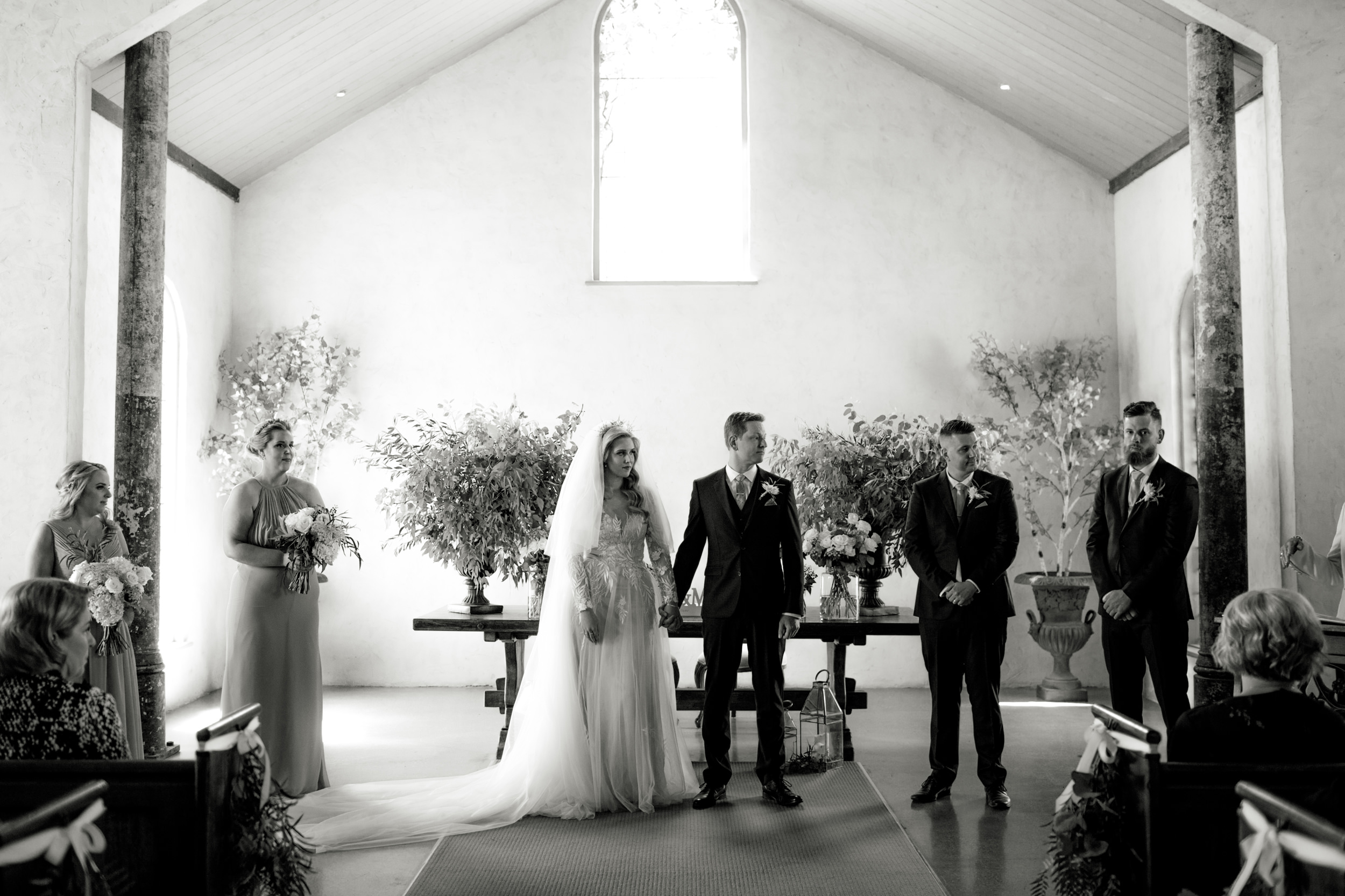I-Got-You-Babe-&.Co.-Stones-of-the-Yarra-Valley-Wedding-Beverly-Ross0044.JPG