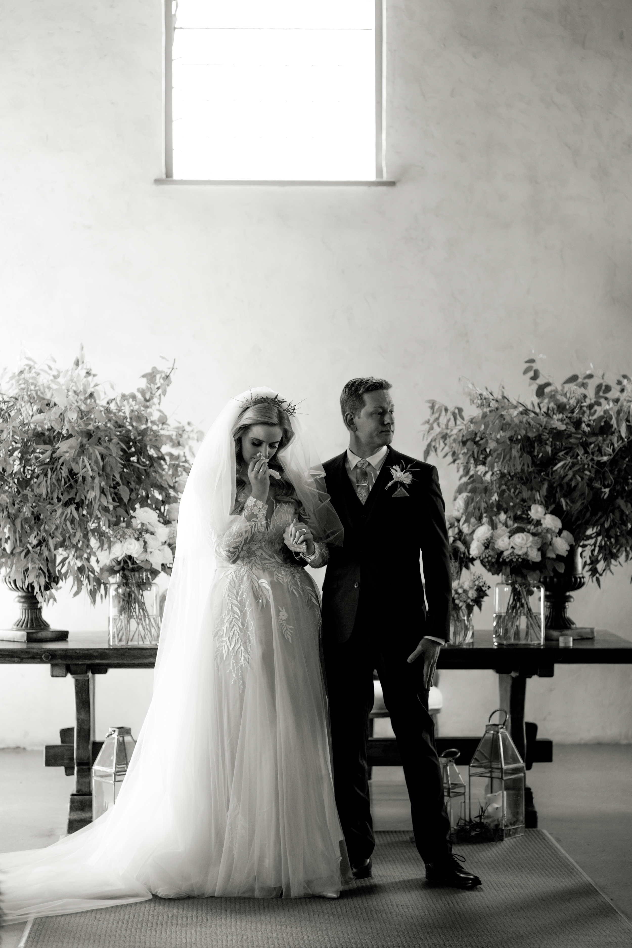 I-Got-You-Babe-&.Co.-Stones-of-the-Yarra-Valley-Wedding-Beverly-Ross0058.JPG
