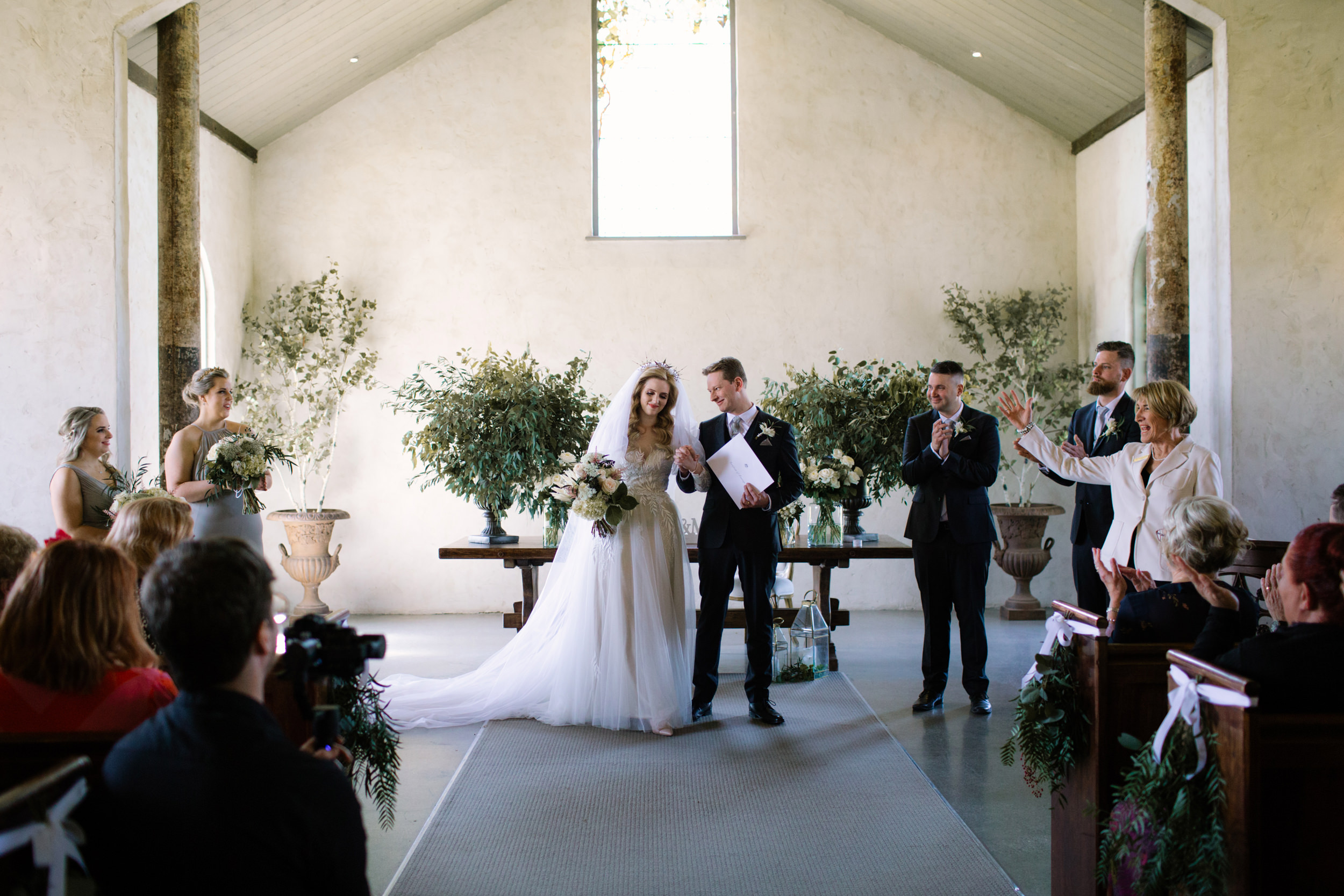 I-Got-You-Babe-&.Co.-Stones-of-the-Yarra-Valley-Wedding-Beverly-Ross0062.JPG