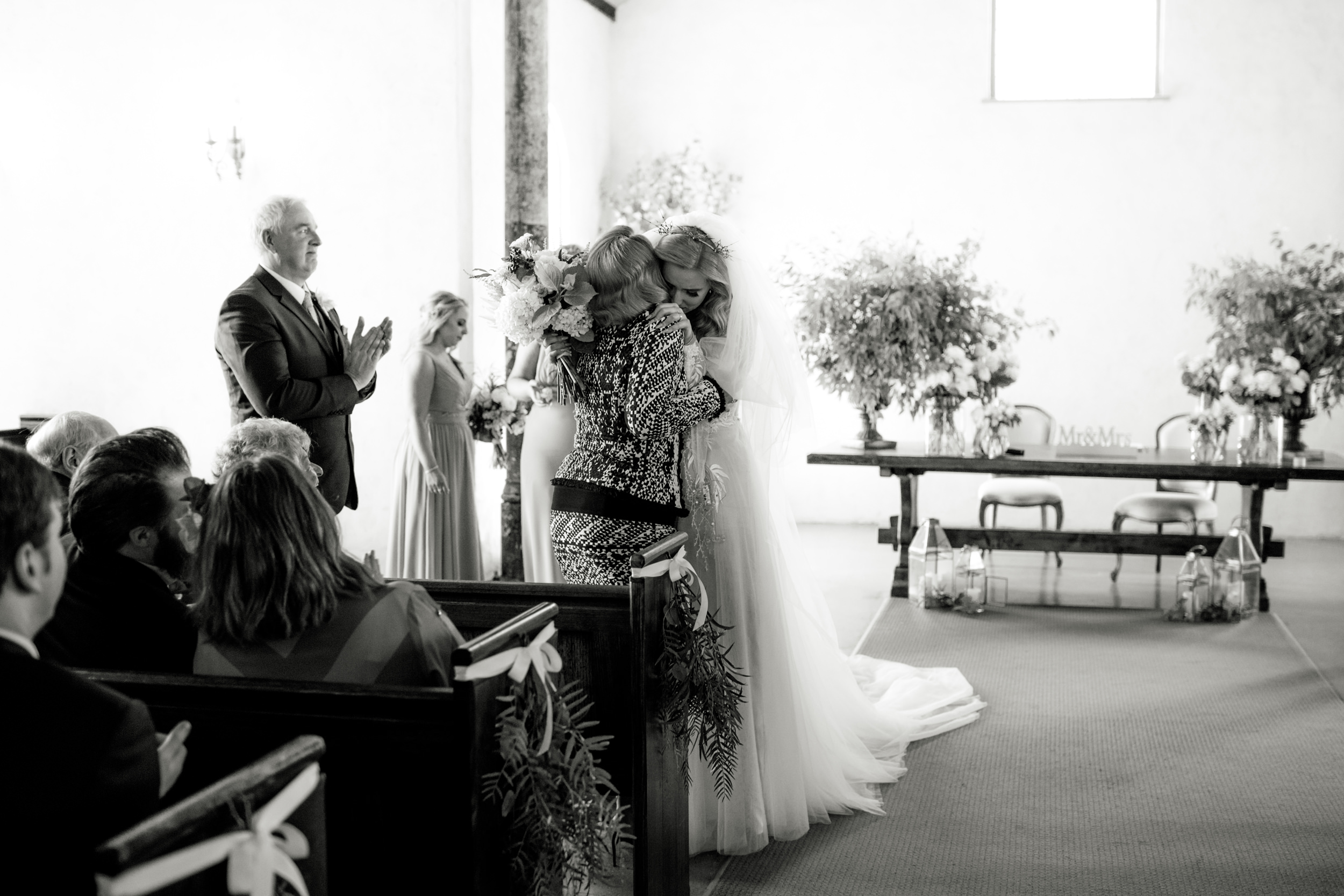I-Got-You-Babe-&.Co.-Stones-of-the-Yarra-Valley-Wedding-Beverly-Ross0063.JPG
