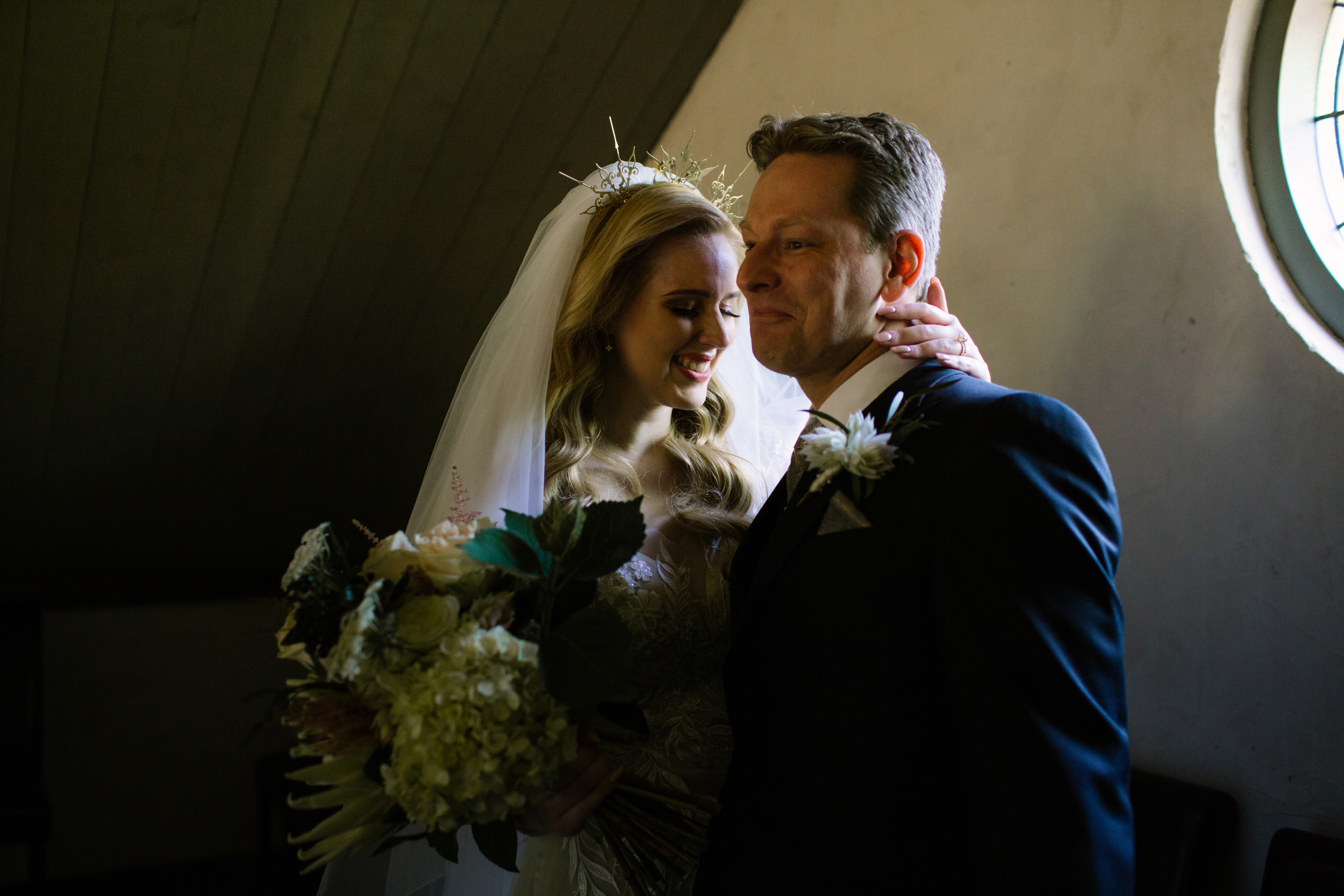 I-Got-You-Babe-&.Co.-Stones-of-the-Yarra-Valley-Wedding-Beverly-Ross0069.JPG