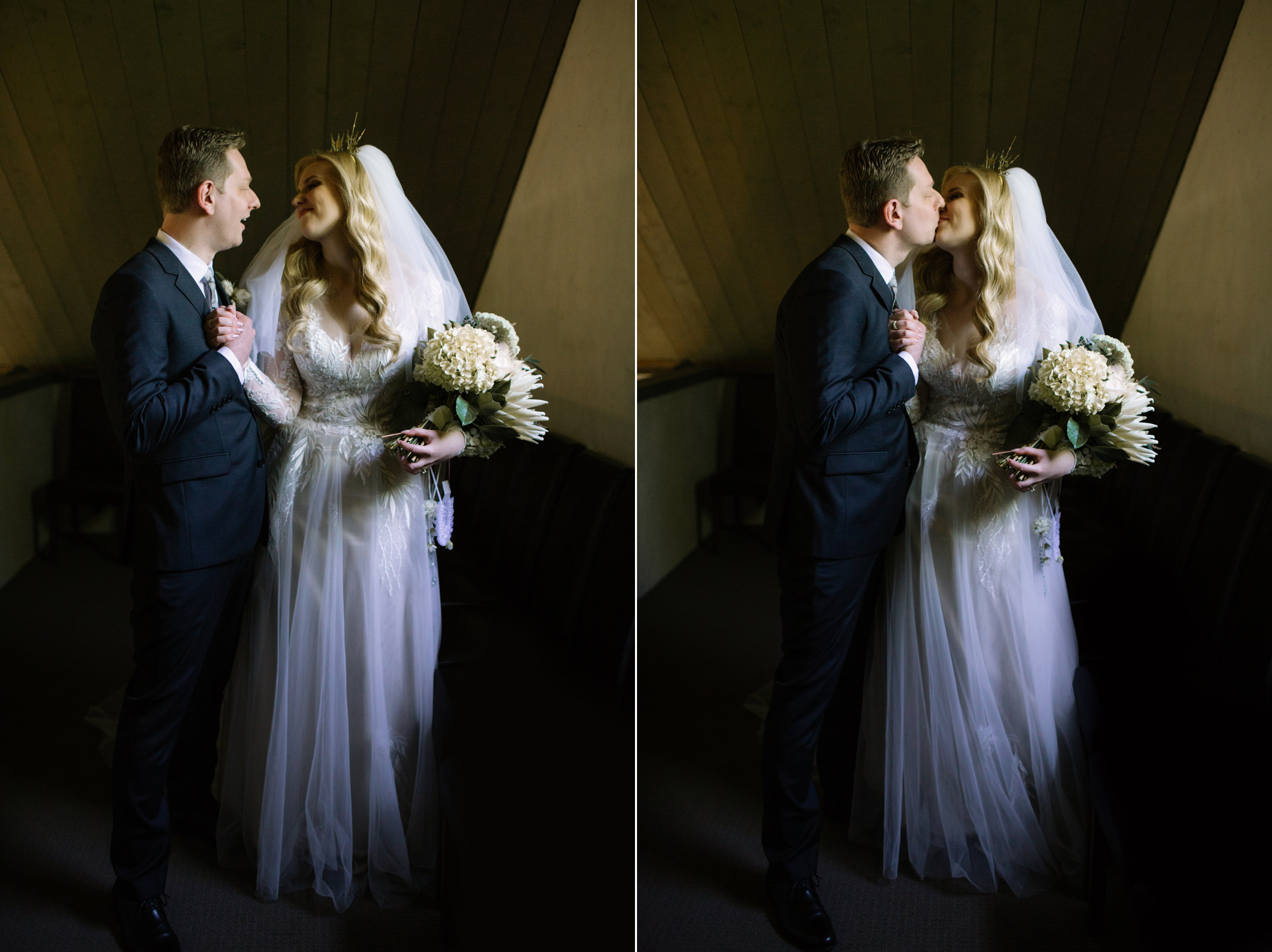 I-Got-You-Babe-&.Co.-Stones-of-the-Yarra-Valley-Wedding-Beverly-Ross0071.JPG