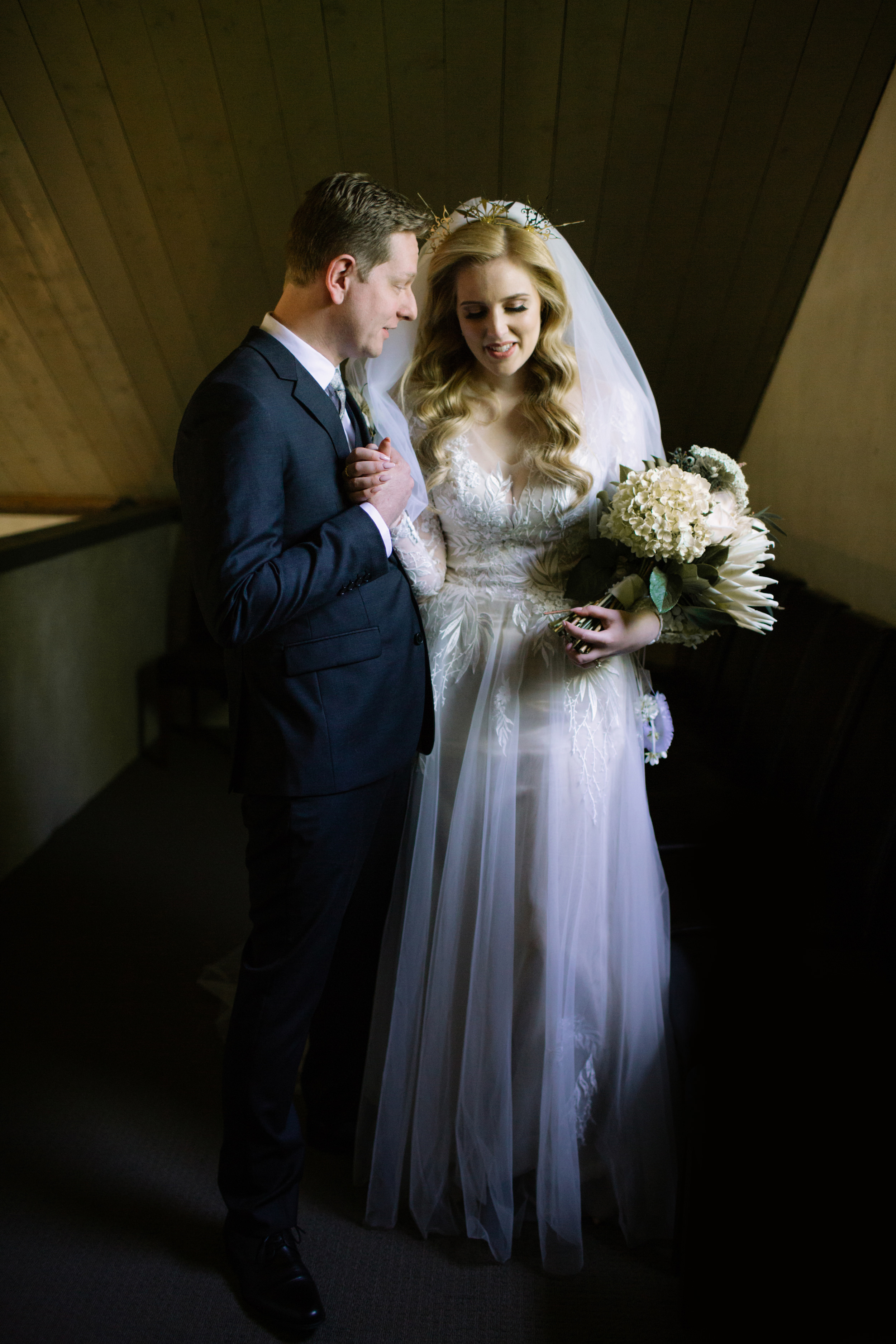 I-Got-You-Babe-&.Co.-Stones-of-the-Yarra-Valley-Wedding-Beverly-Ross0072.JPG