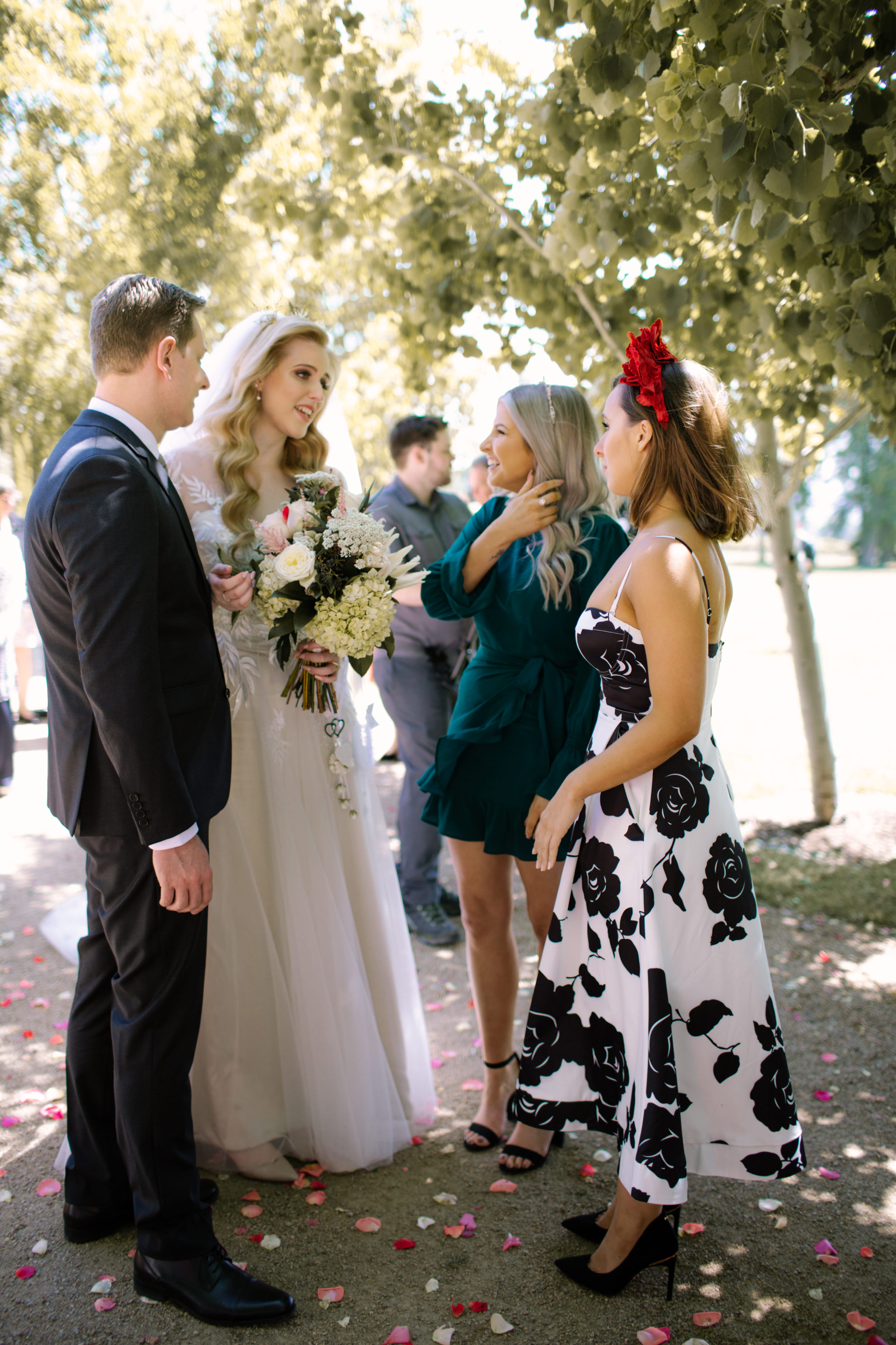 I-Got-You-Babe-&.Co.-Stones-of-the-Yarra-Valley-Wedding-Beverly-Ross0084.JPG