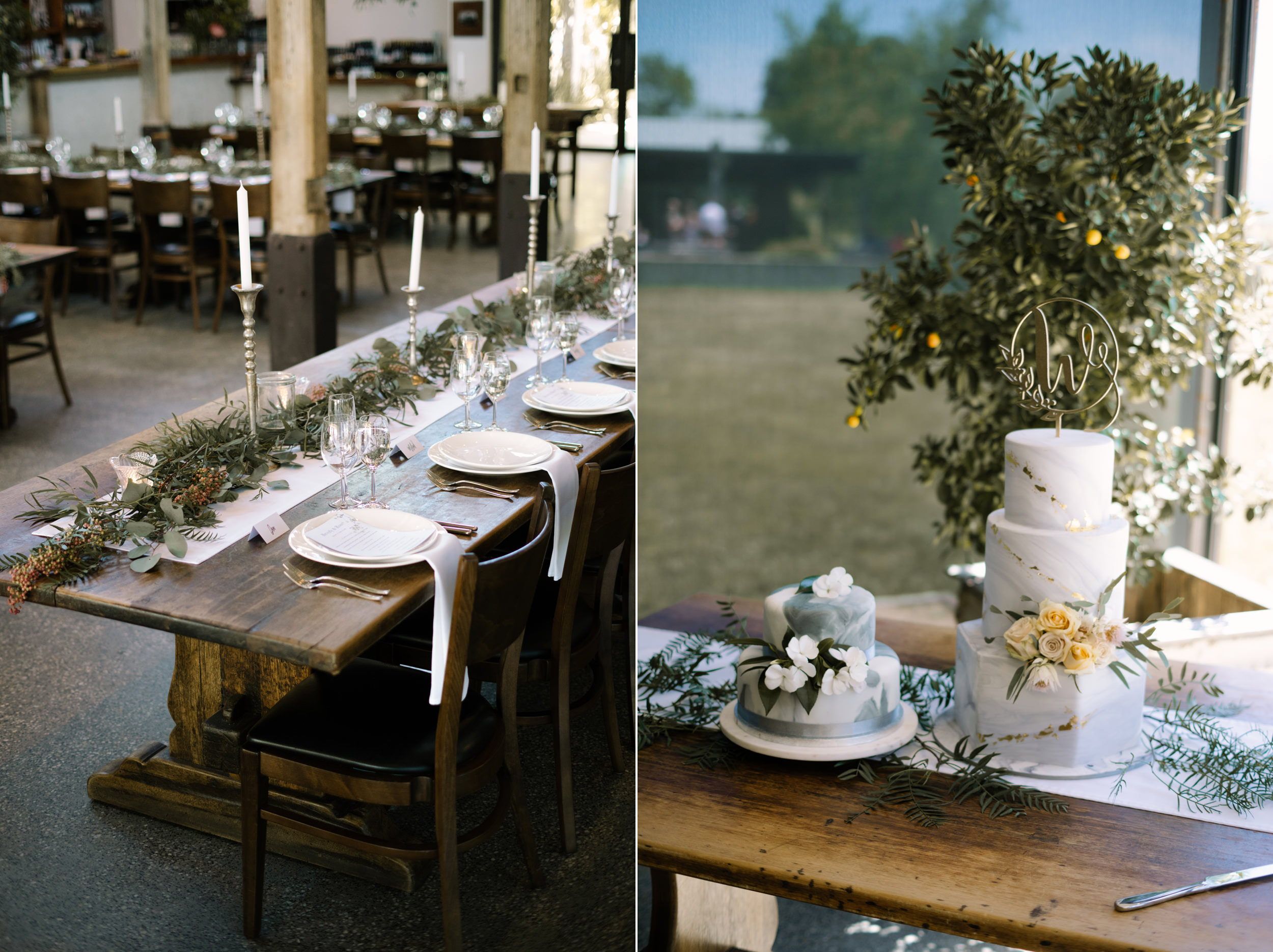 I-Got-You-Babe-&.Co.-Stones-of-the-Yarra-Valley-Wedding-Beverly-Ross0088.JPG
