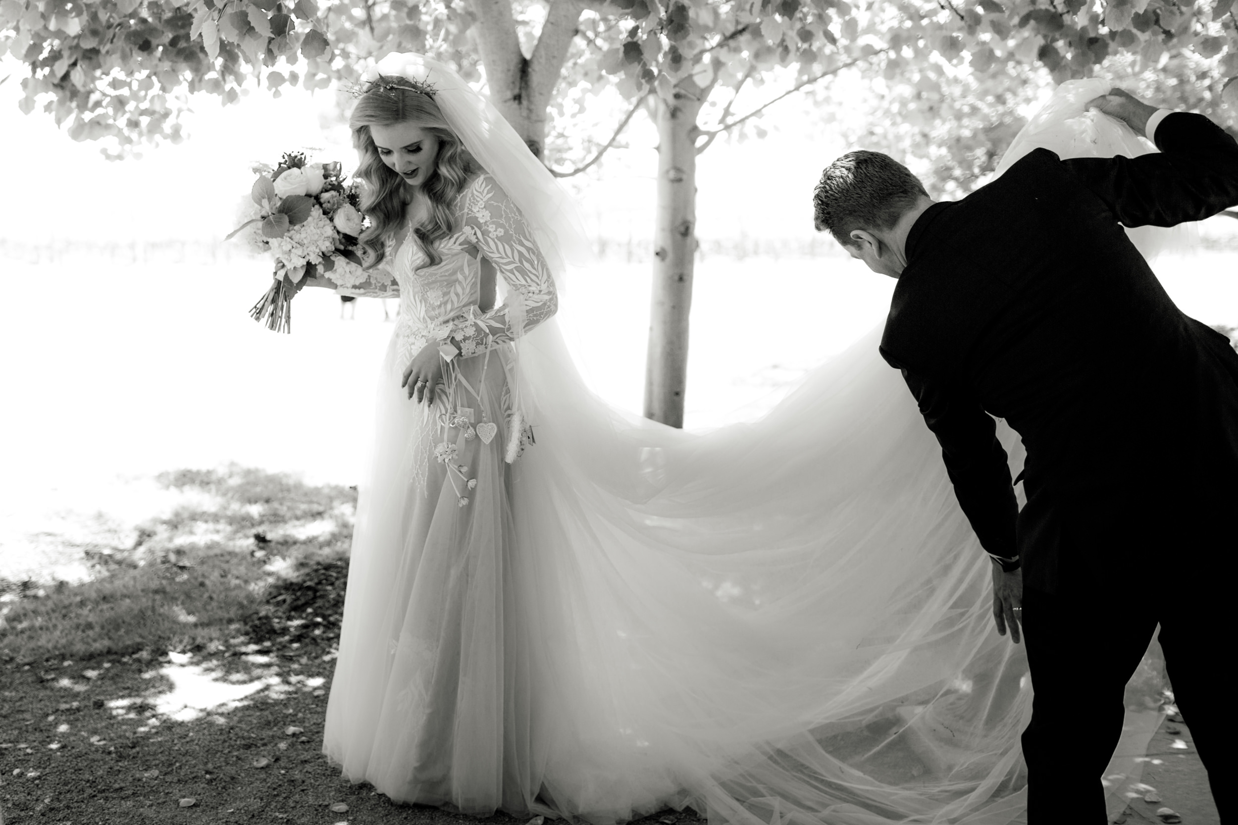I-Got-You-Babe-&.Co.-Stones-of-the-Yarra-Valley-Wedding-Beverly-Ross0093.JPG