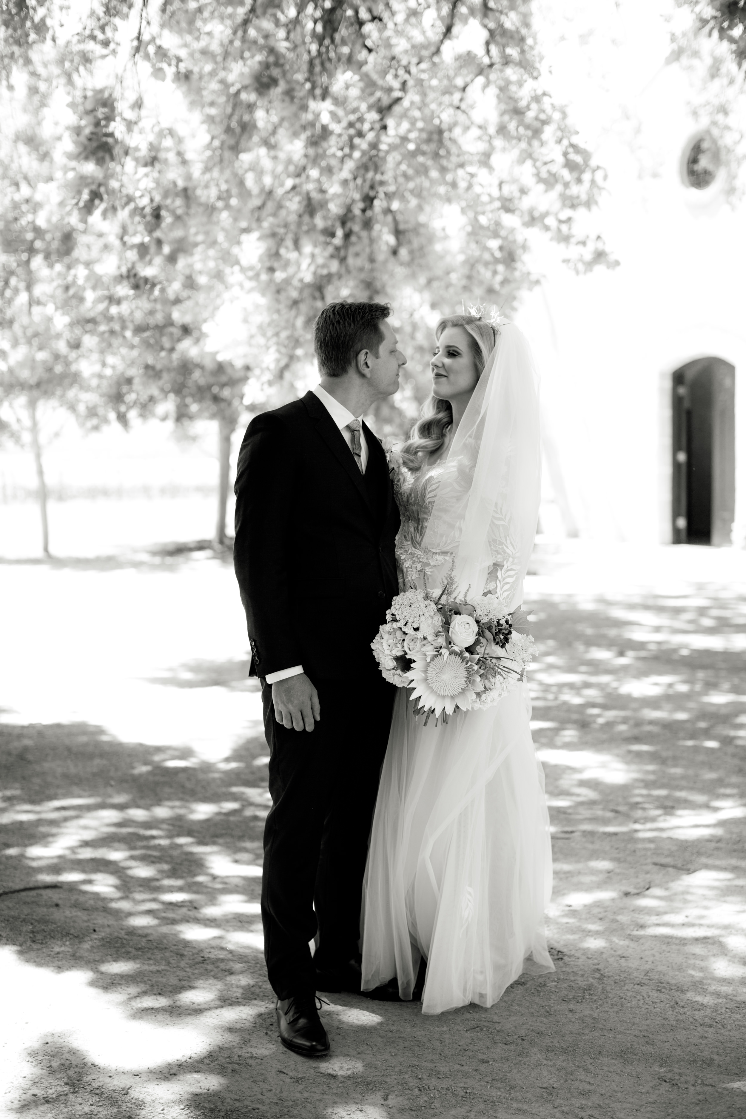 I-Got-You-Babe-&.Co.-Stones-of-the-Yarra-Valley-Wedding-Beverly-Ross0105.JPG